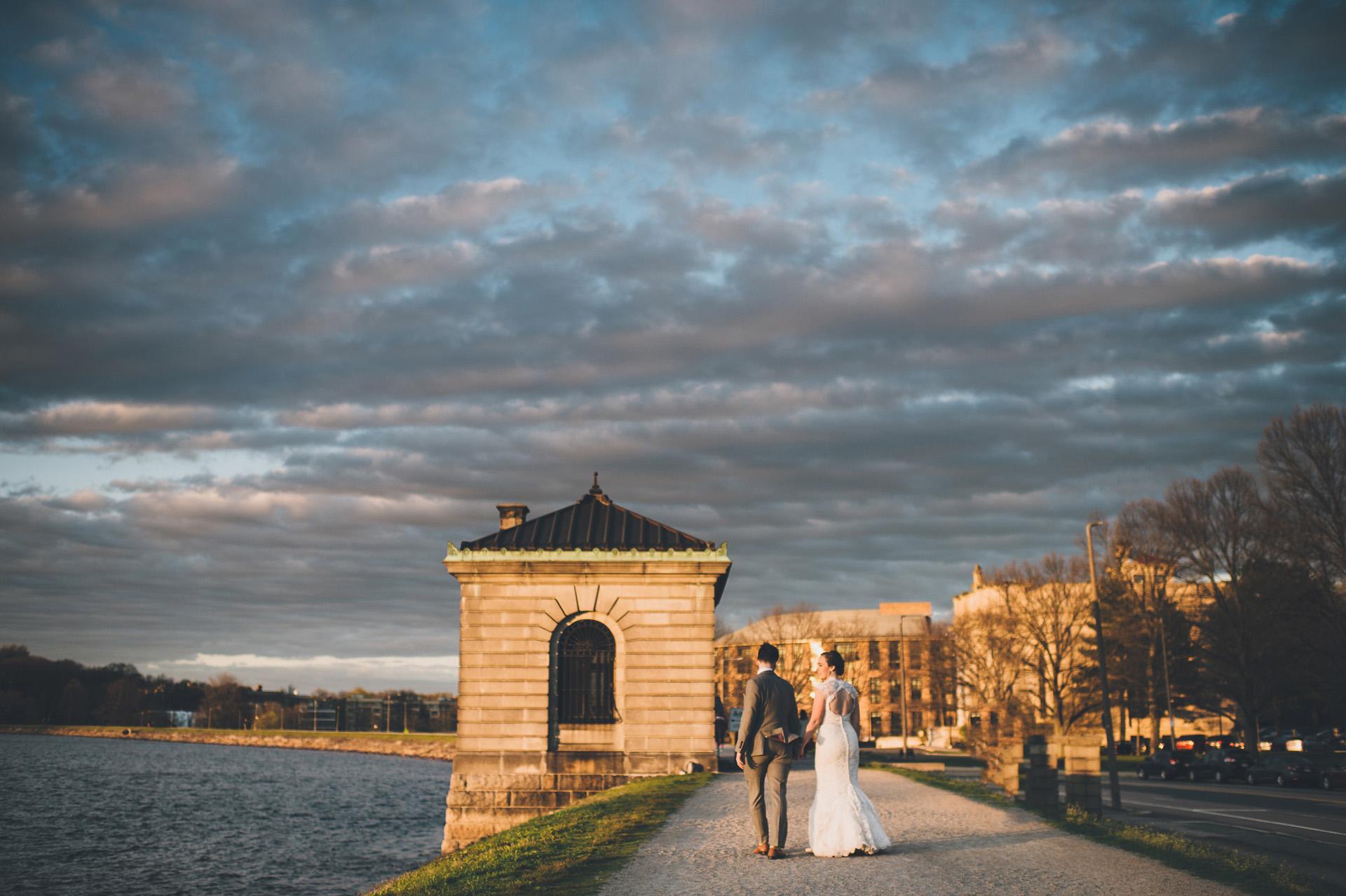 boston-waterworks-museum-wedding-439