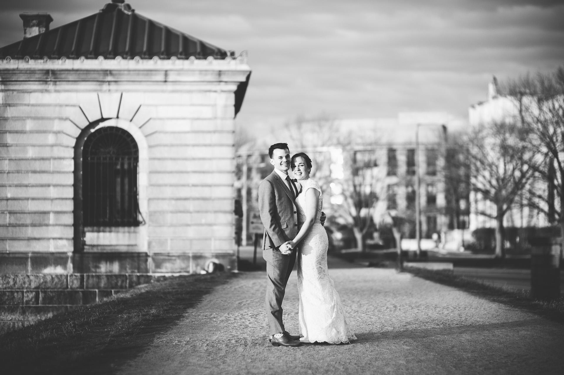 boston-waterworks-museum-wedding-442