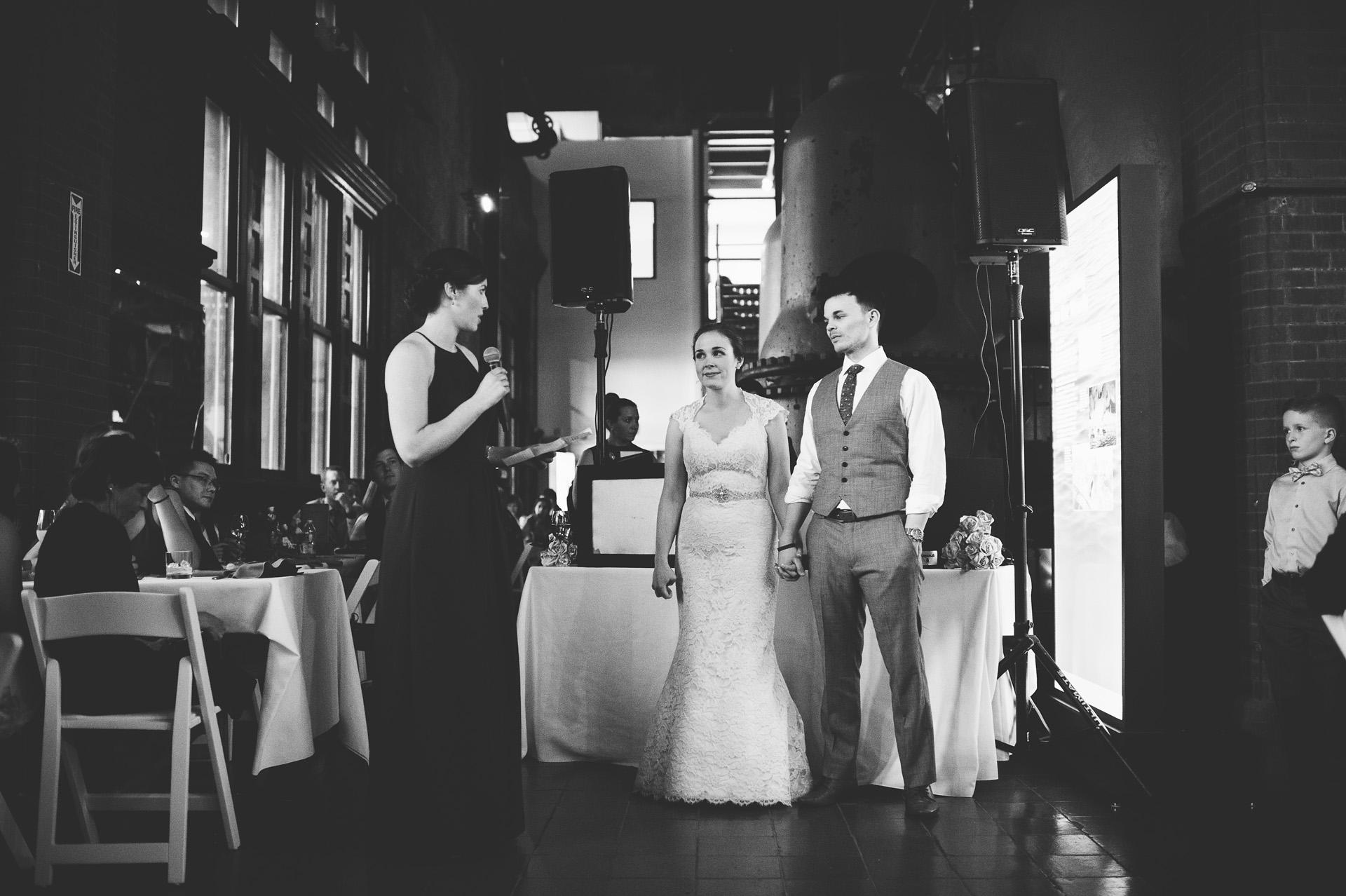 boston-waterworks-museum-wedding-448
