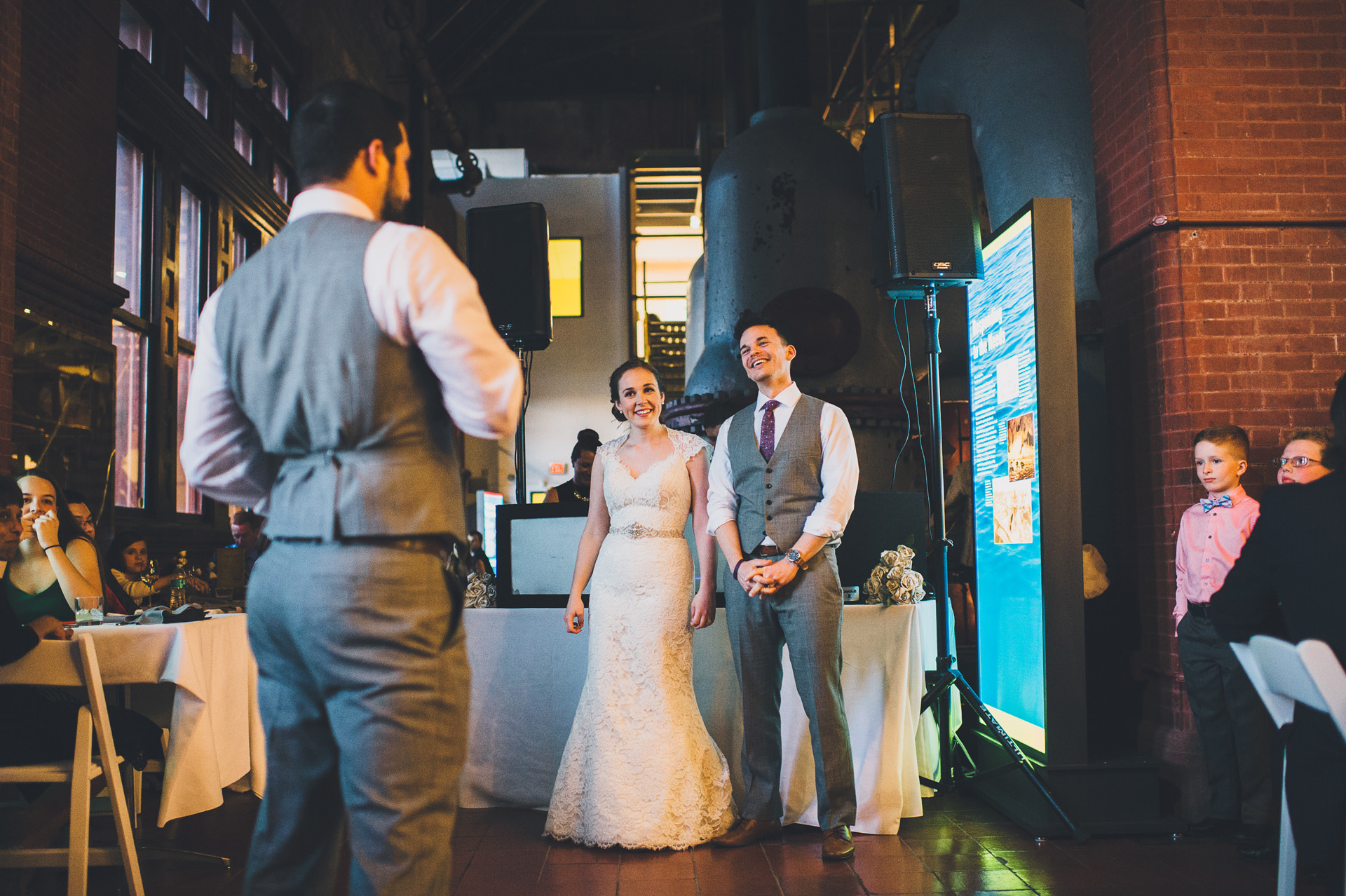boston-waterworks-museum-wedding-456