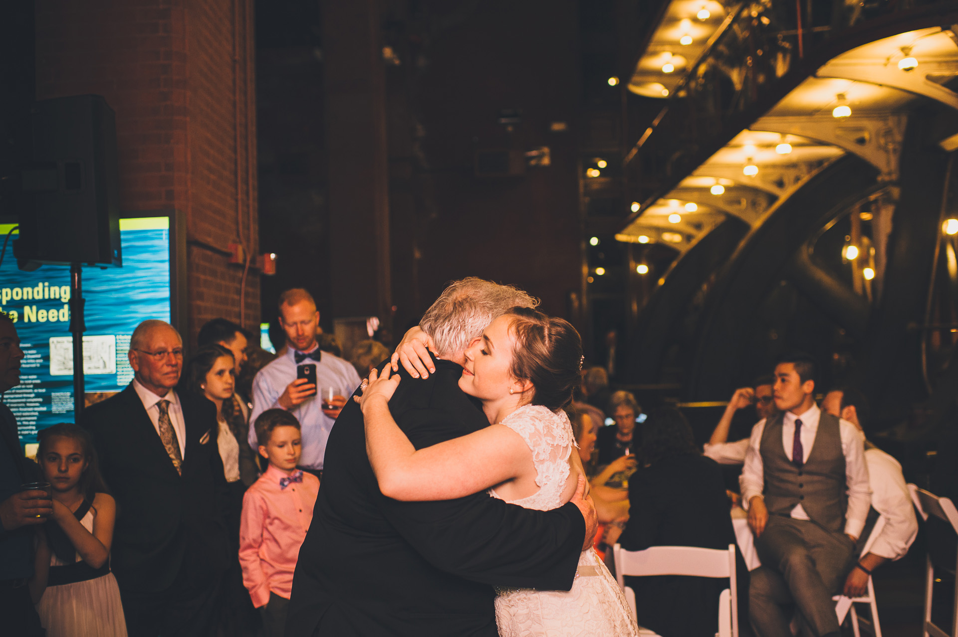 boston-waterworks-museum-wedding-483