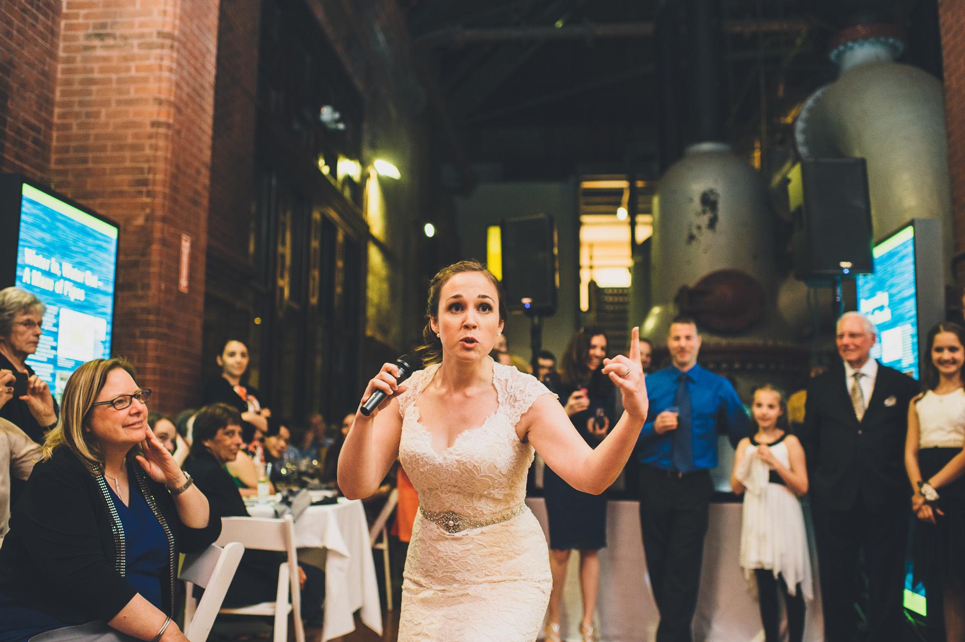 boston-waterworks-museum-wedding-494