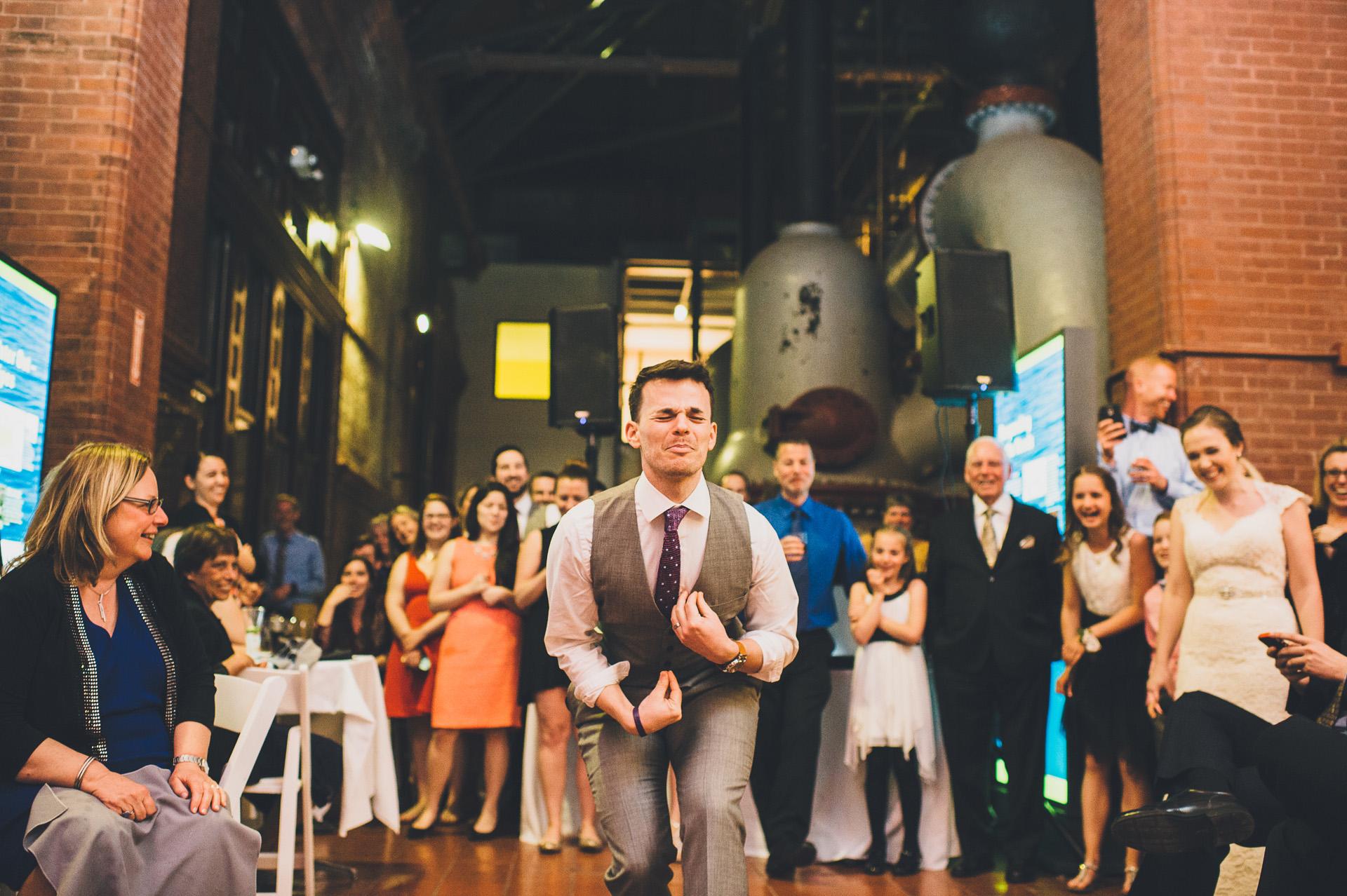 boston-waterworks-museum-wedding-506