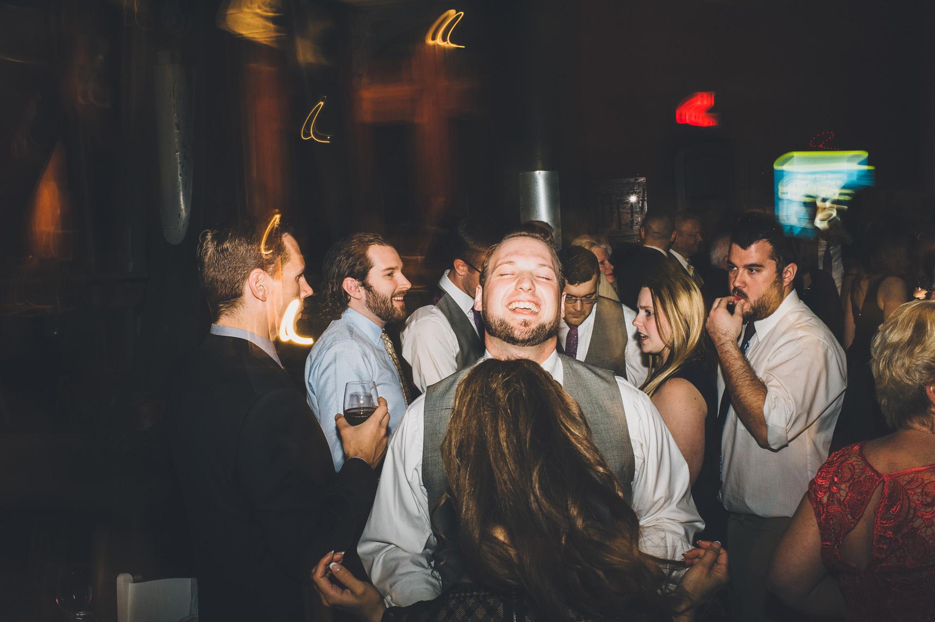 boston-waterworks-museum-wedding-571