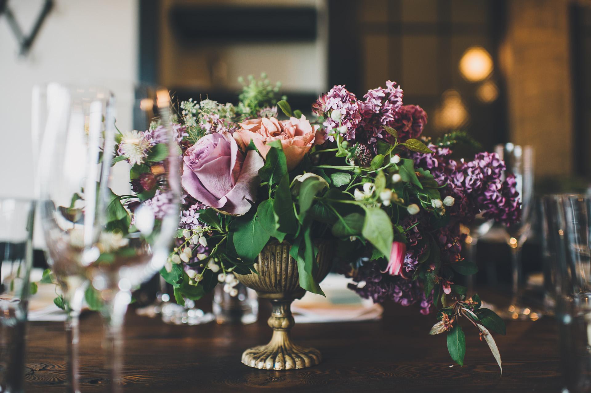 sinclair-cambridge-wedding-01