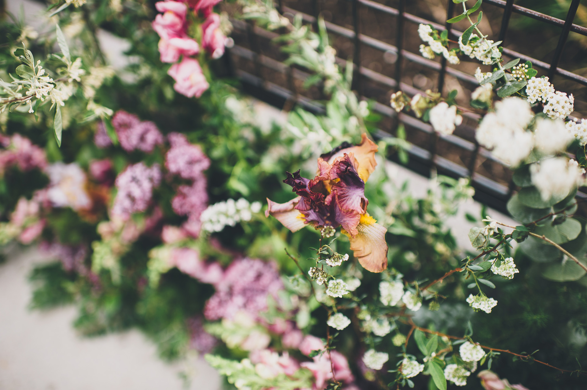 sinclair-cambridge-wedding-03