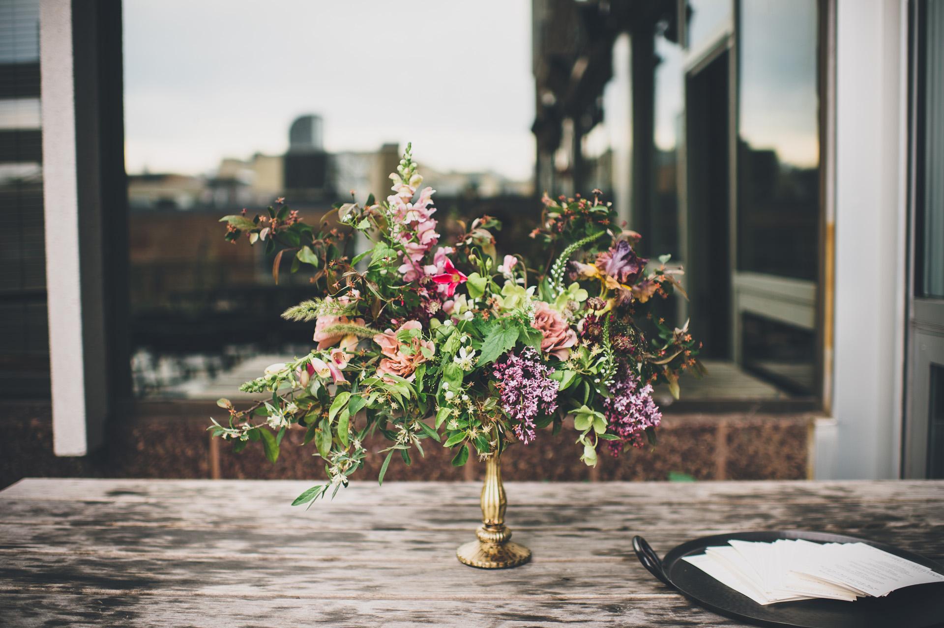 sinclair-cambridge-wedding-04