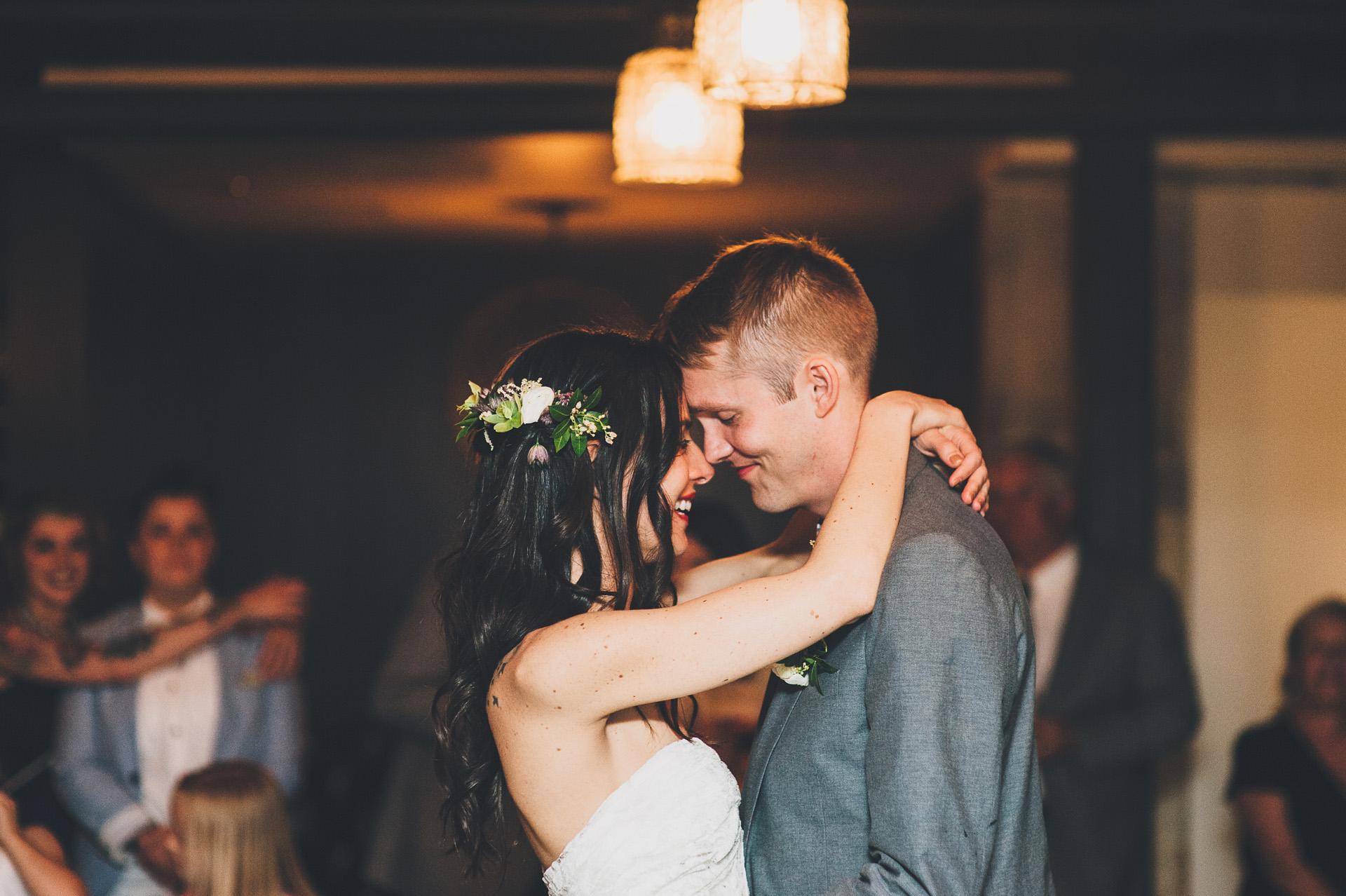 sinclair-cambridge-wedding-10