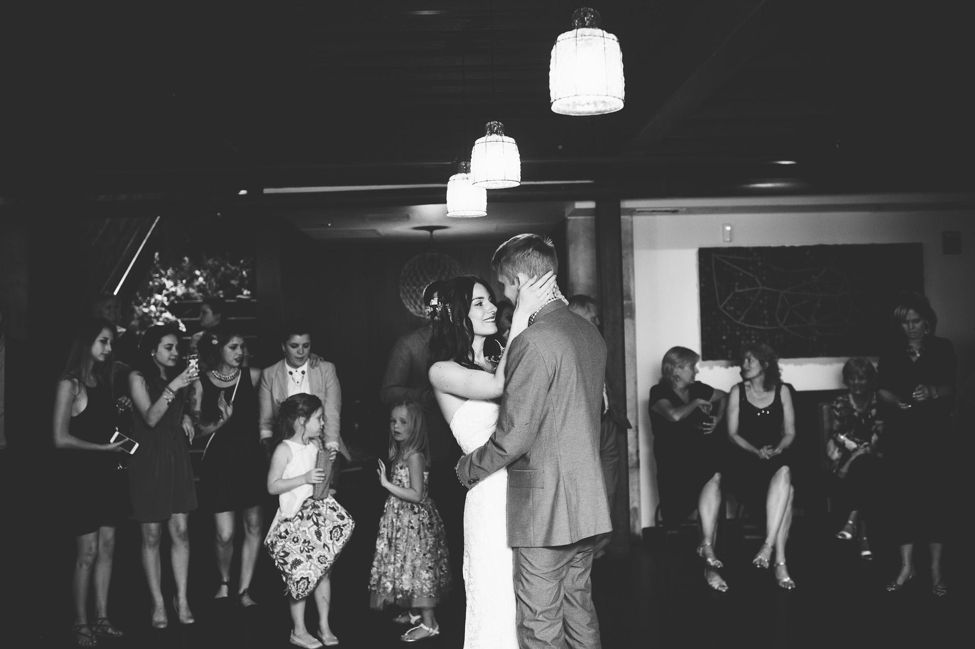 sinclair-cambridge-wedding-11