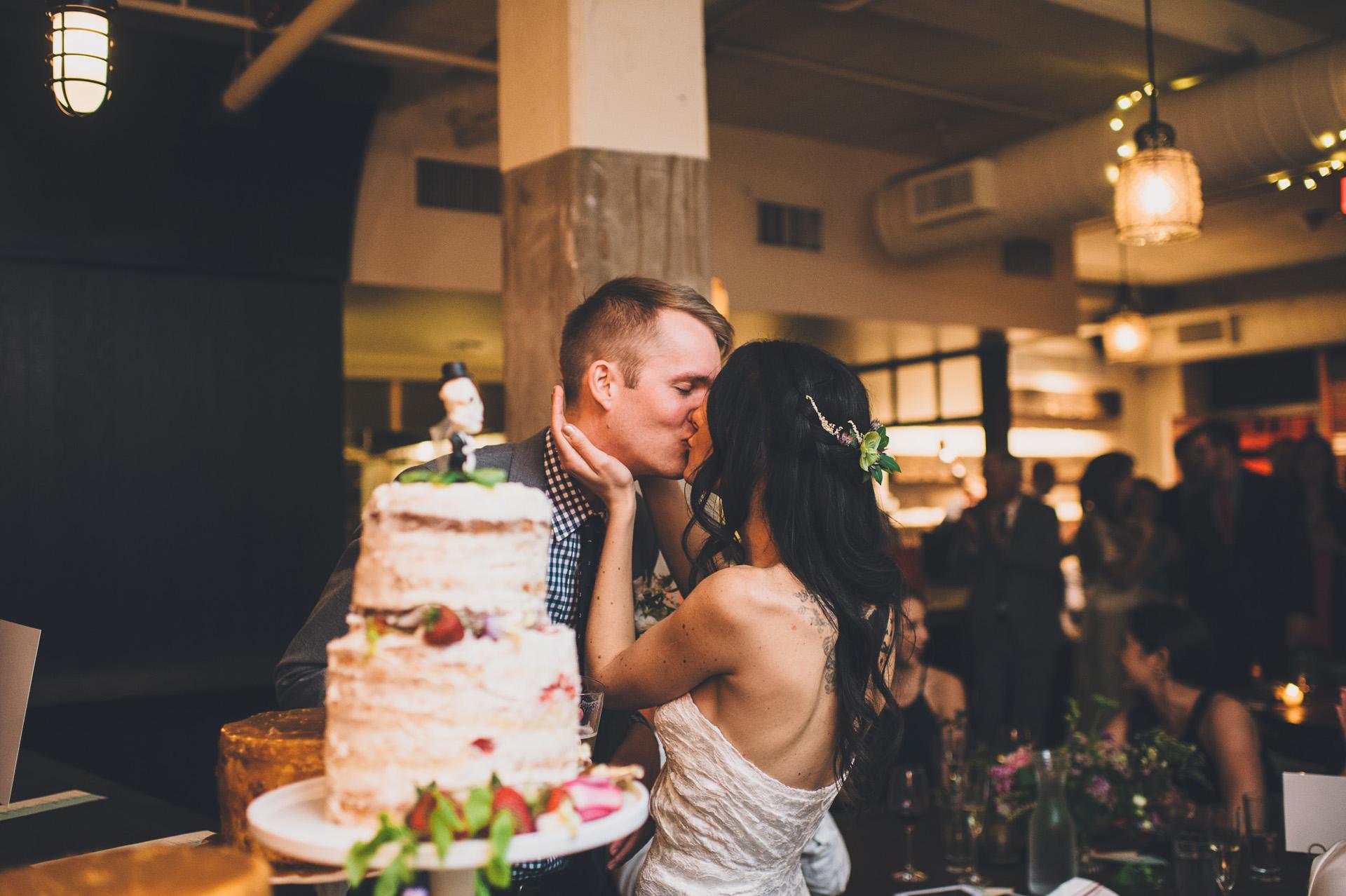sinclair-cambridge-wedding-12