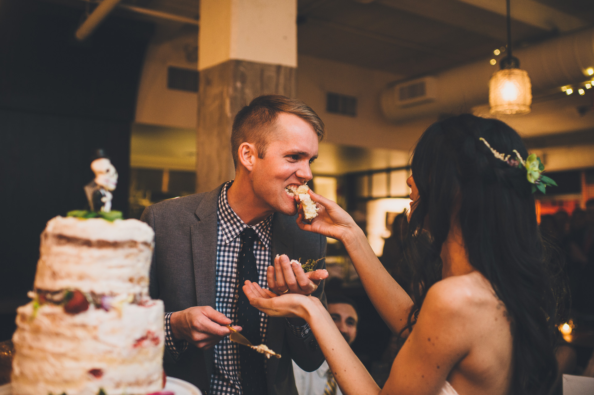 sinclair-cambridge-wedding-13
