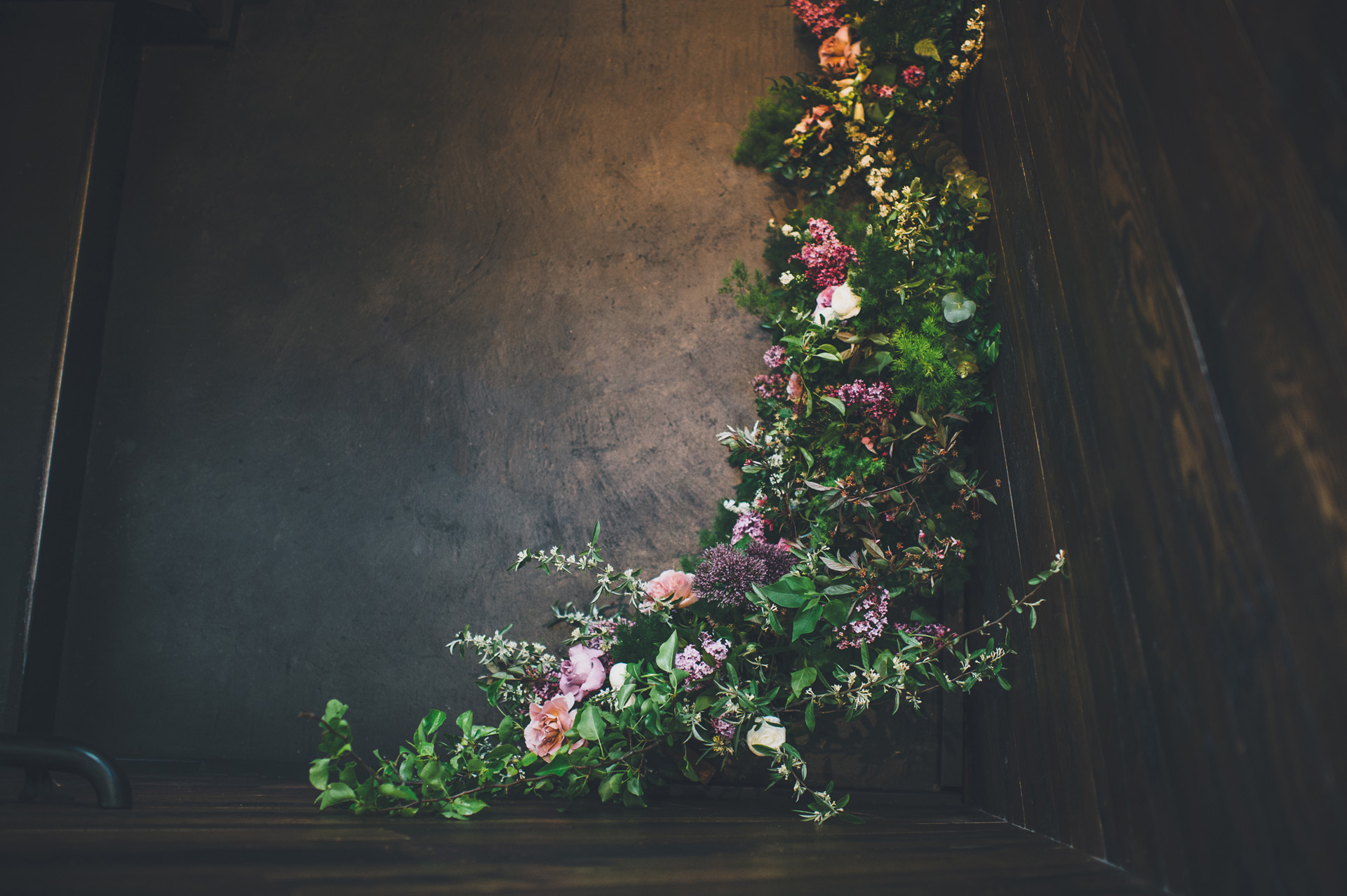 sinclair-cambridge-wedding-14