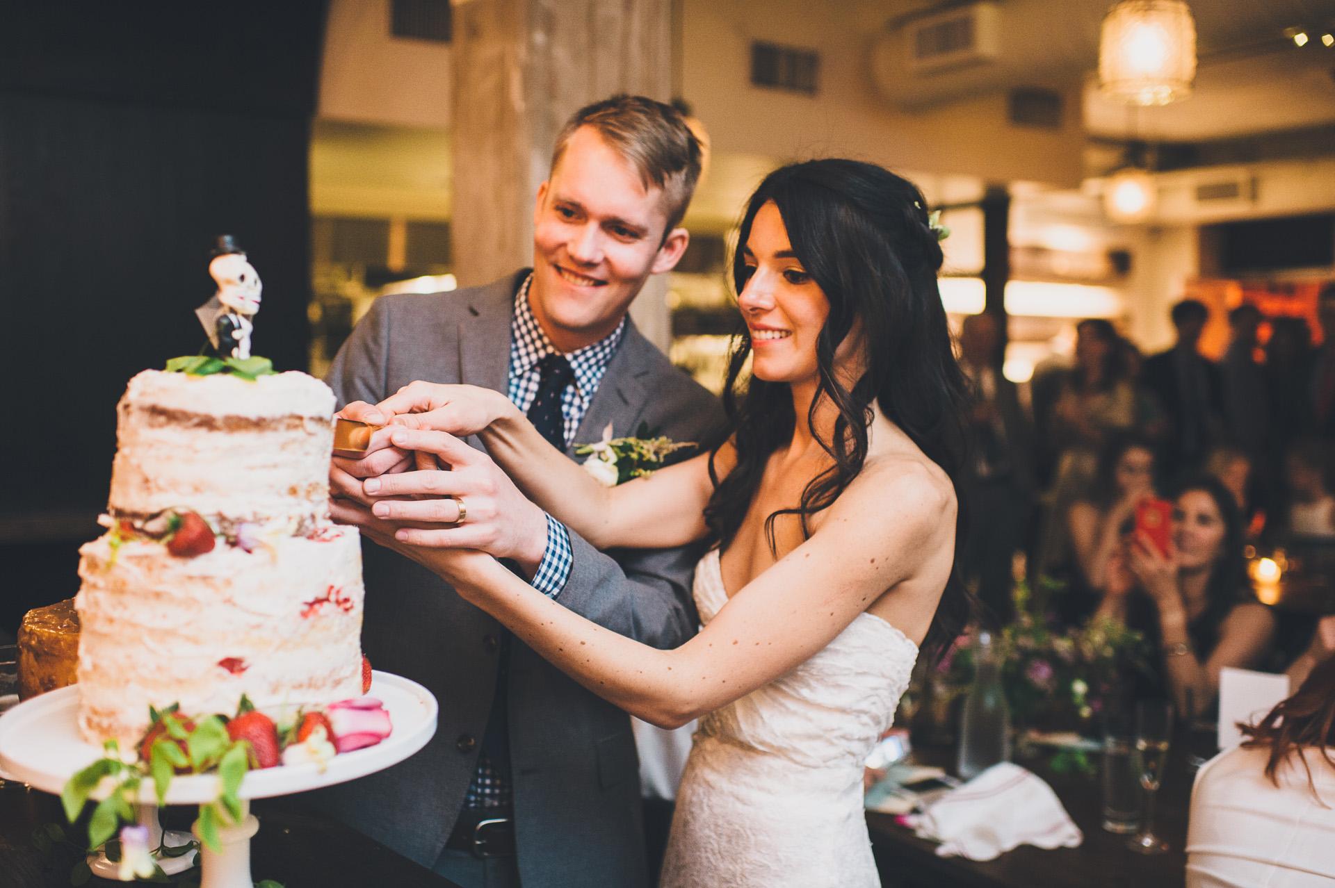 sinclair-cambridge-wedding-15