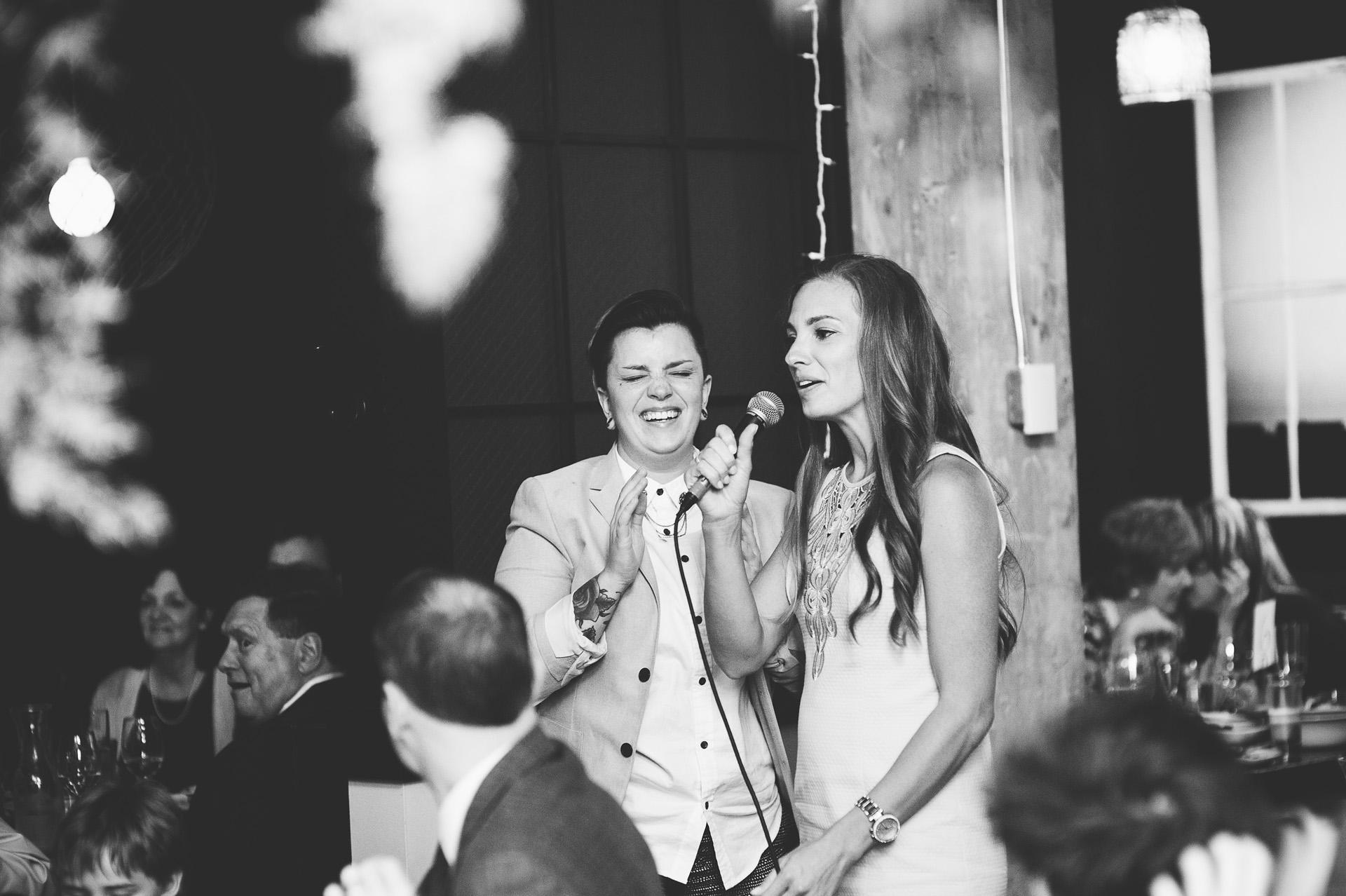 sinclair-cambridge-wedding-16