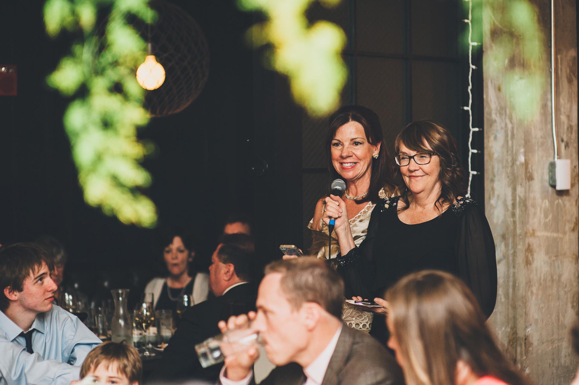sinclair-cambridge-wedding-17
