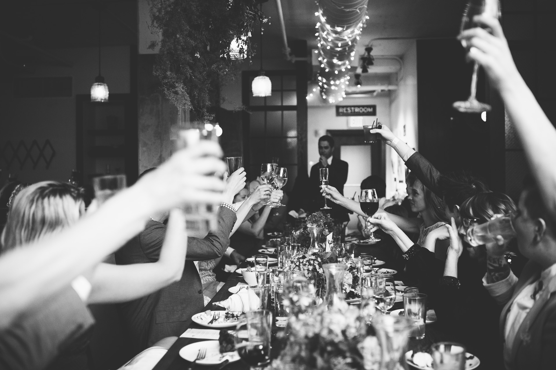 sinclair-cambridge-wedding-18