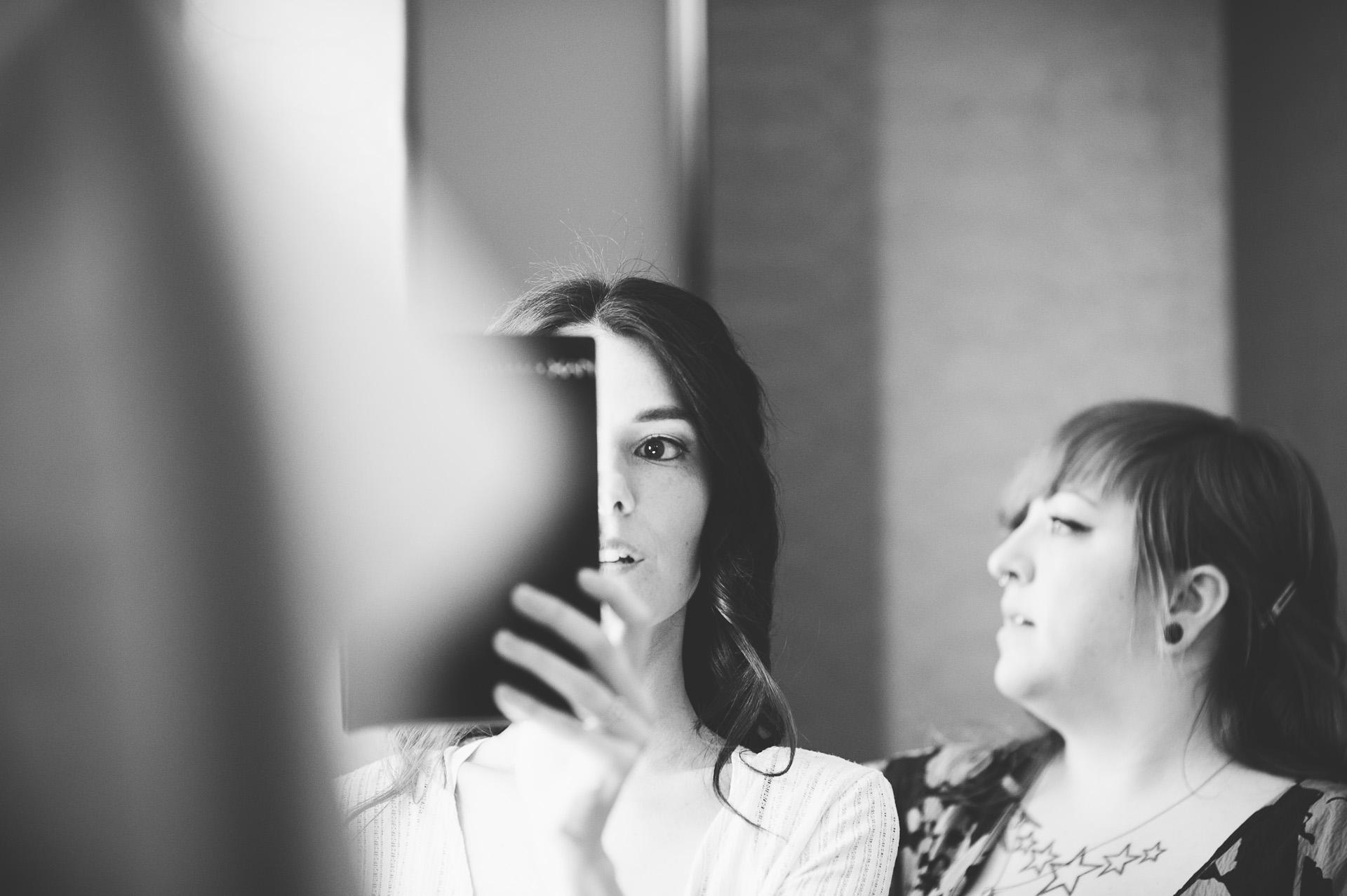 sinclair-cambridge-wedding-19