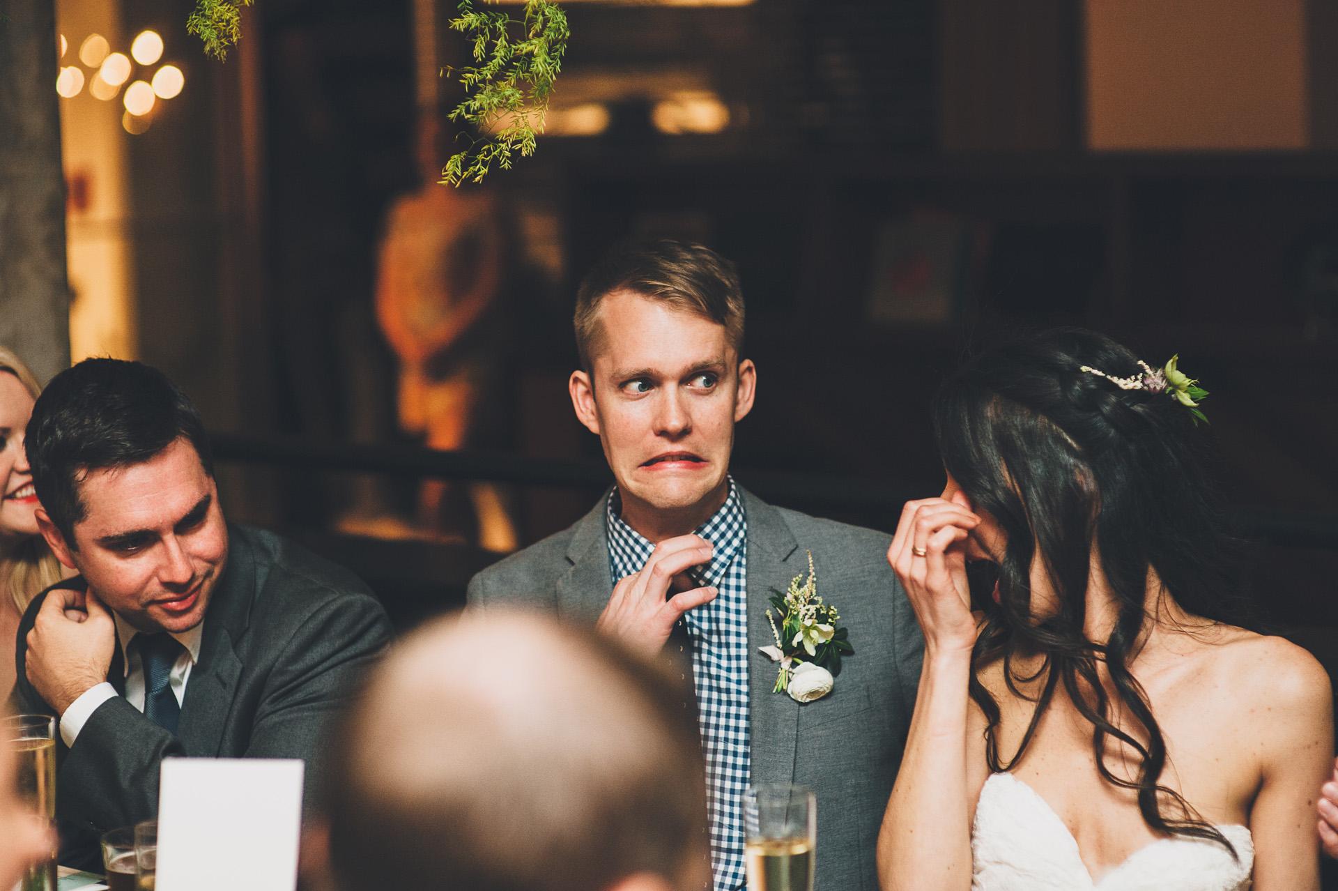 sinclair-cambridge-wedding-21