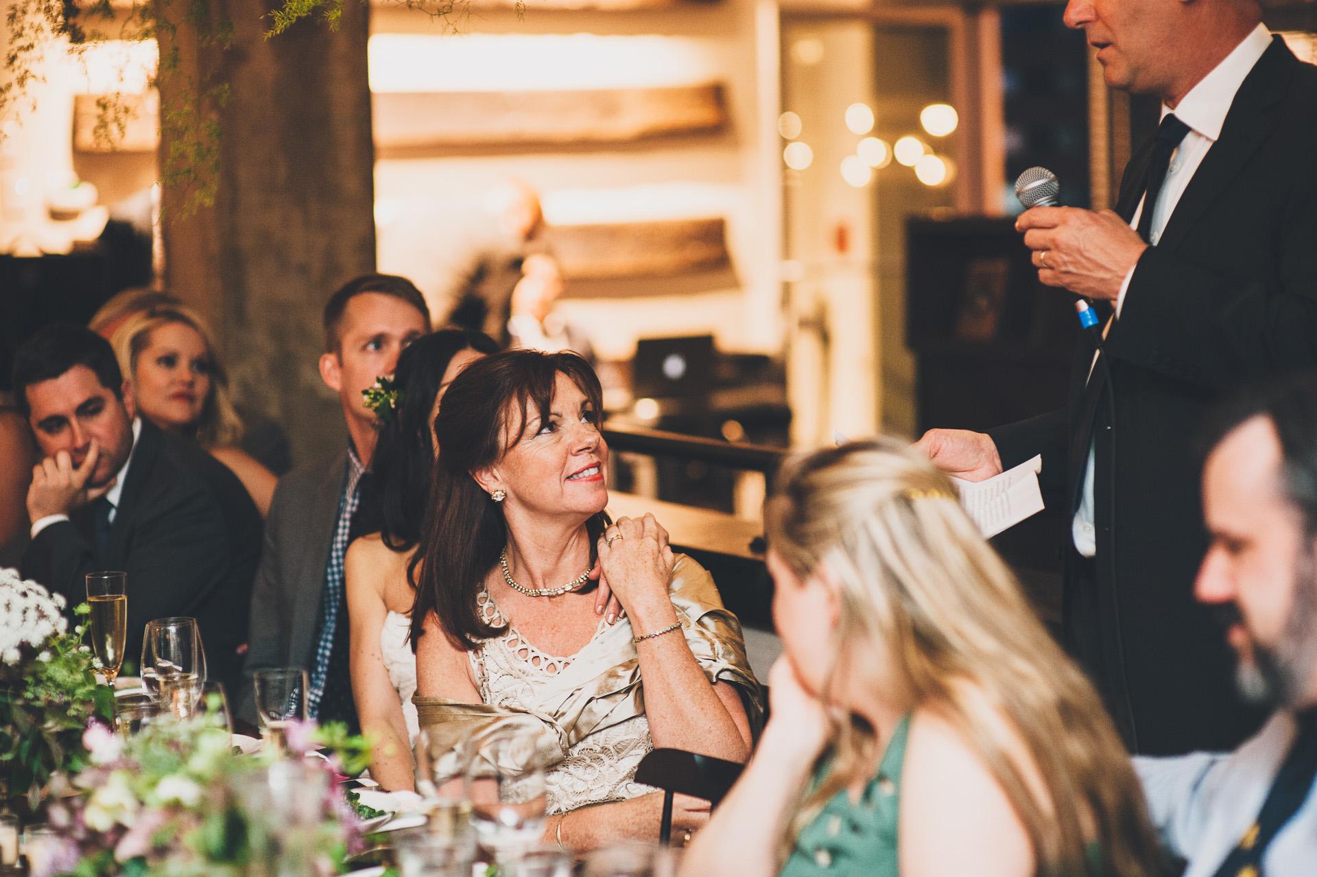 sinclair-cambridge-wedding-22