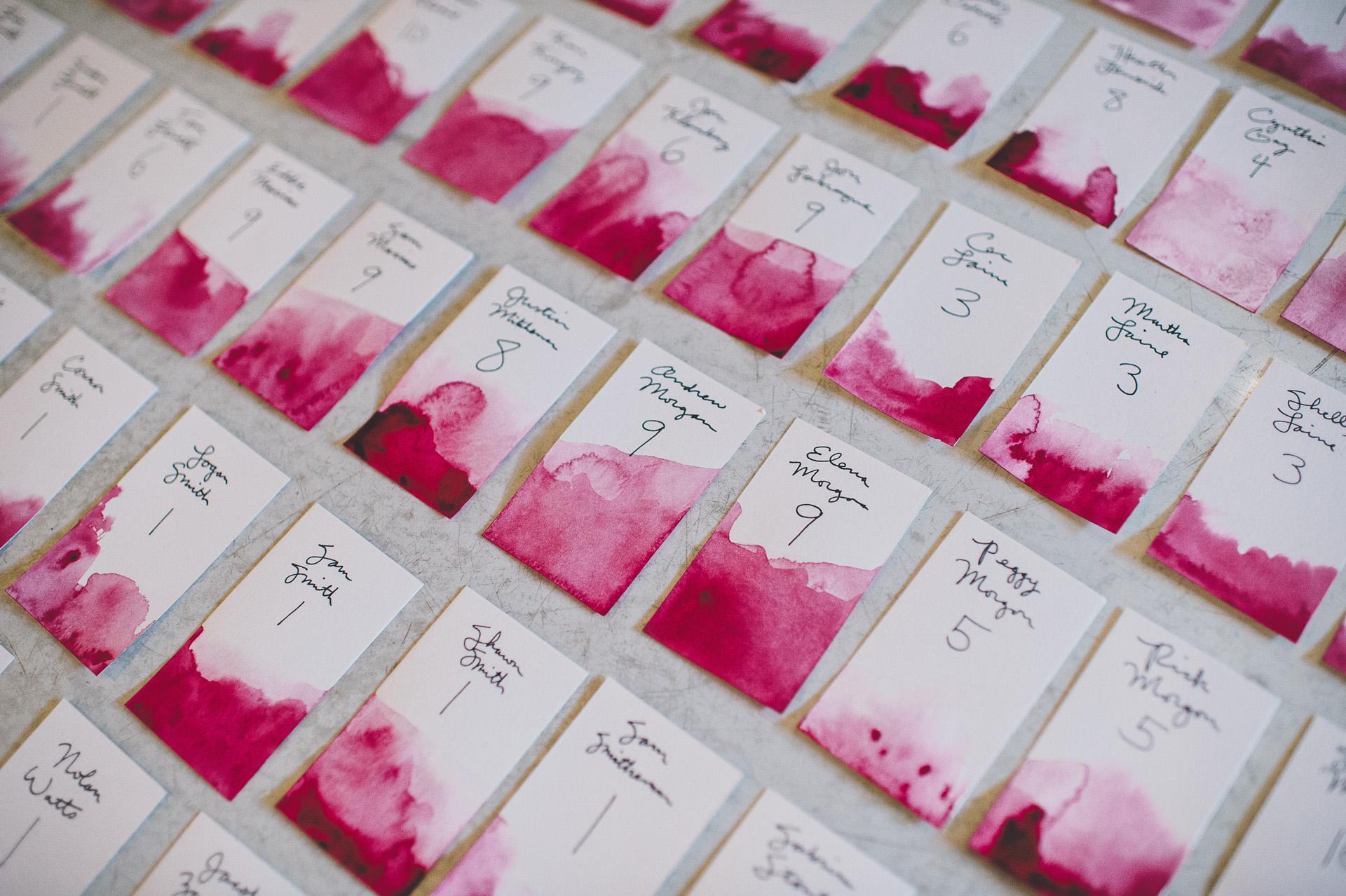 sinclair-cambridge-wedding-27