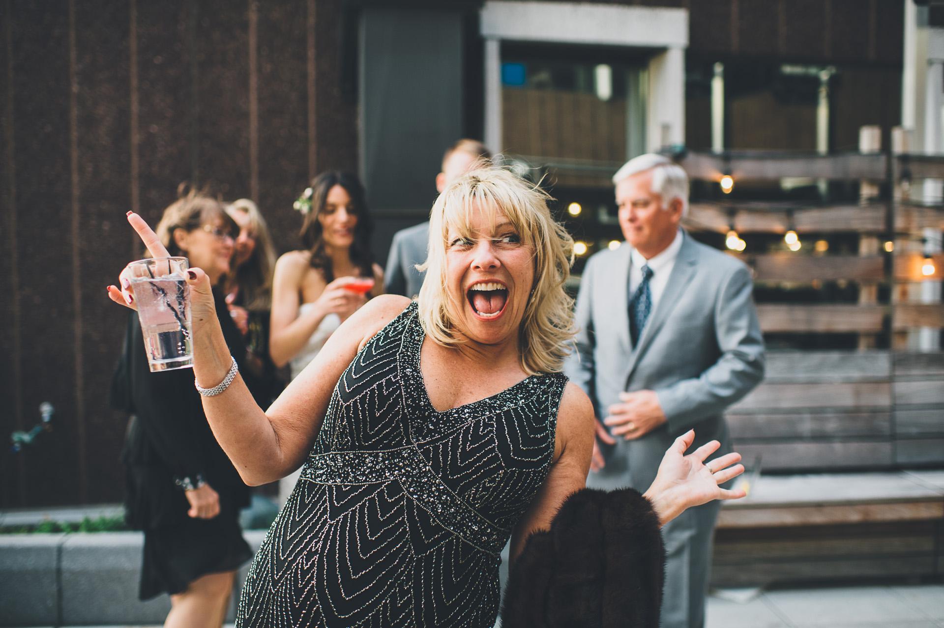 sinclair-cambridge-wedding-29
