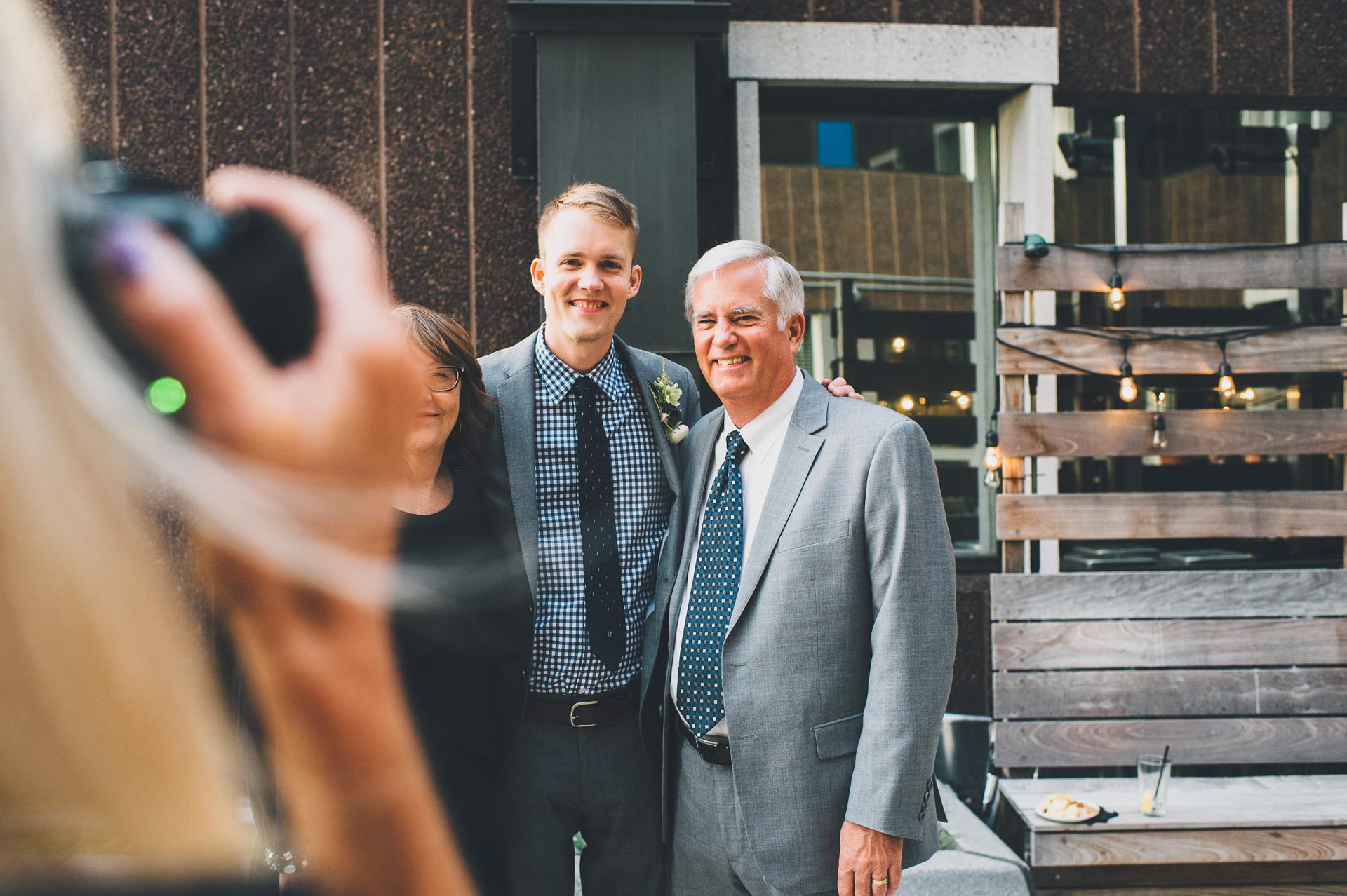 sinclair-cambridge-wedding-30