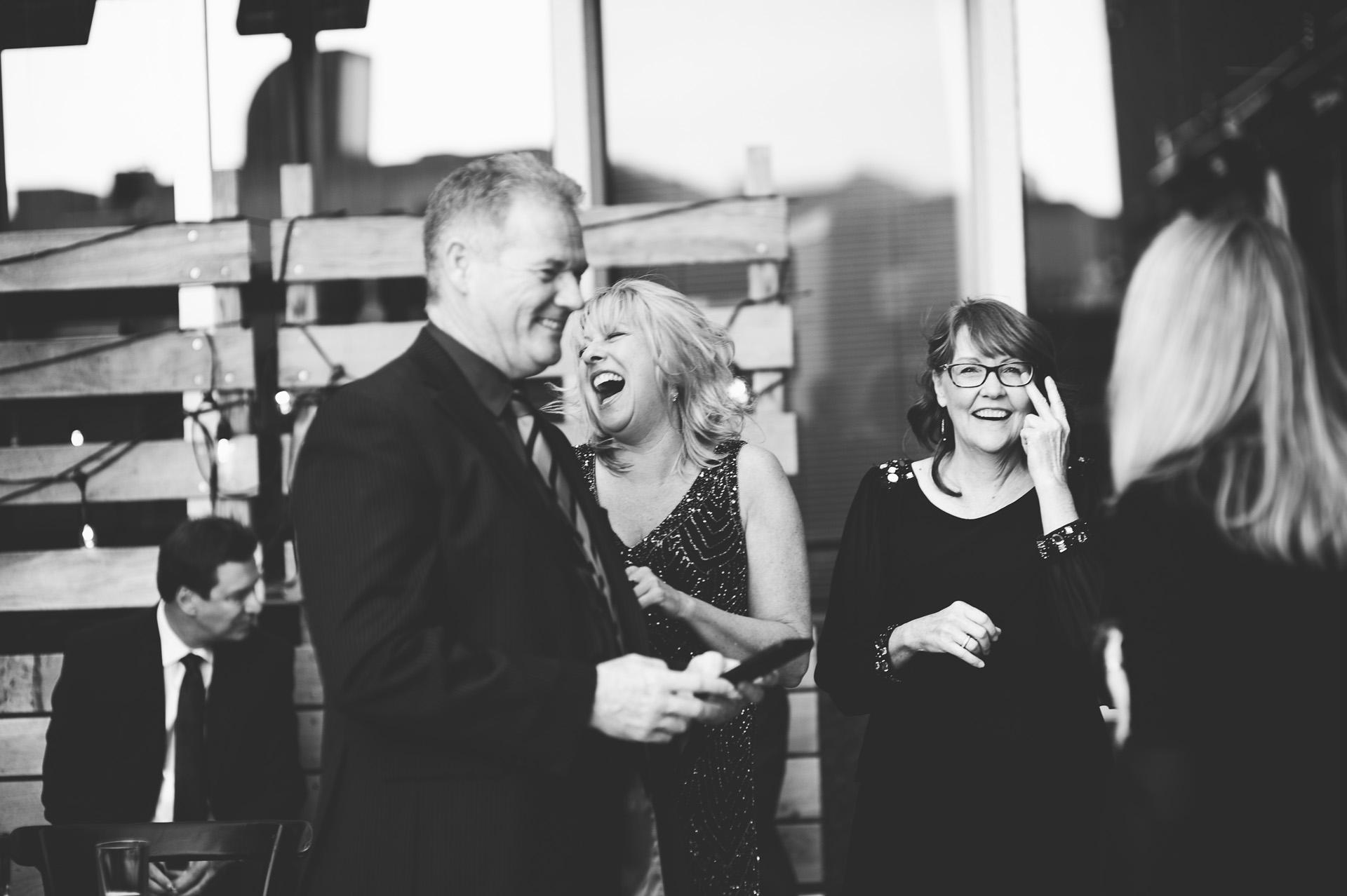 sinclair-cambridge-wedding-31