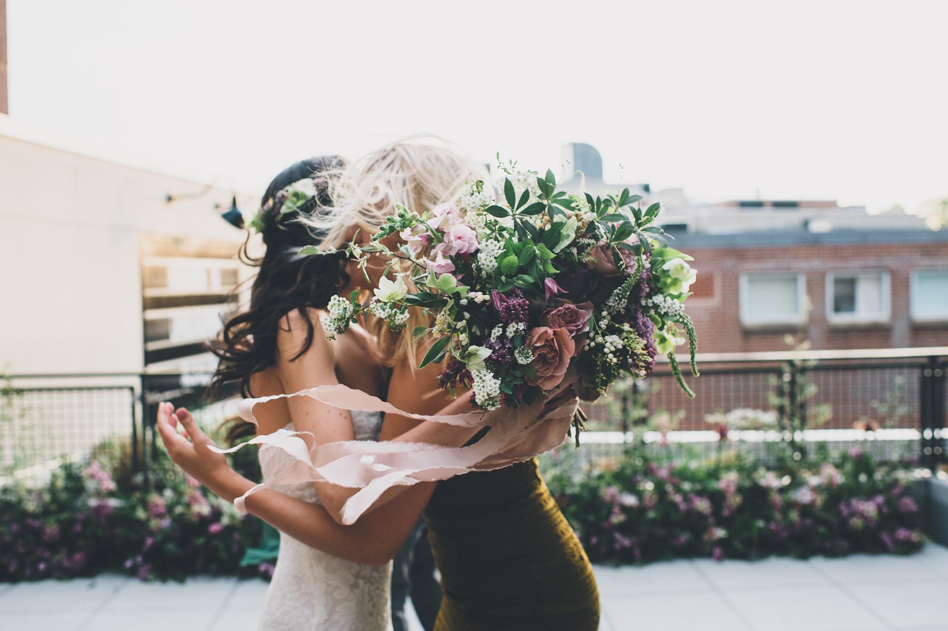 sinclair-cambridge-wedding-32