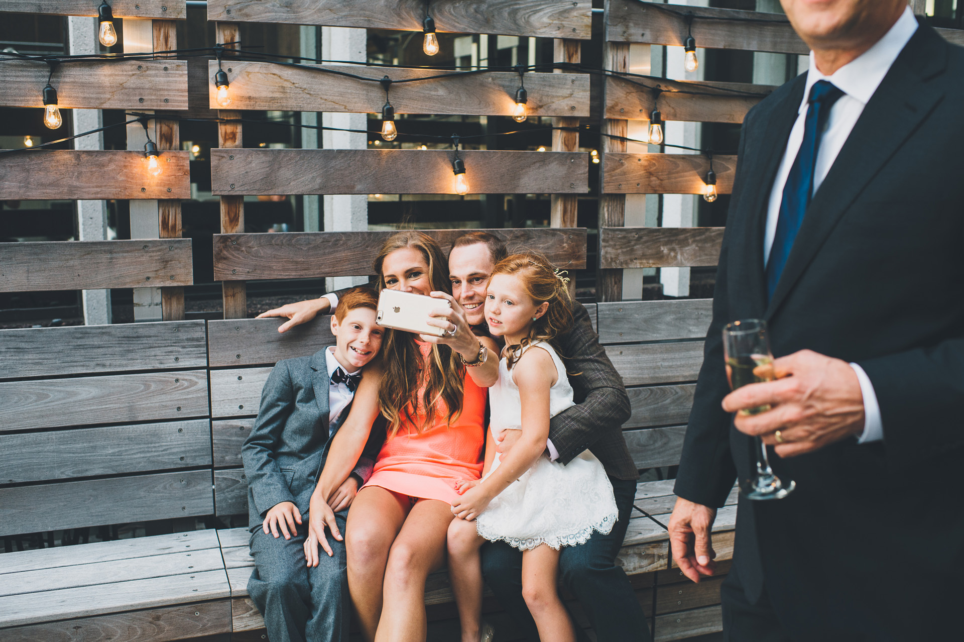 sinclair-cambridge-wedding-33