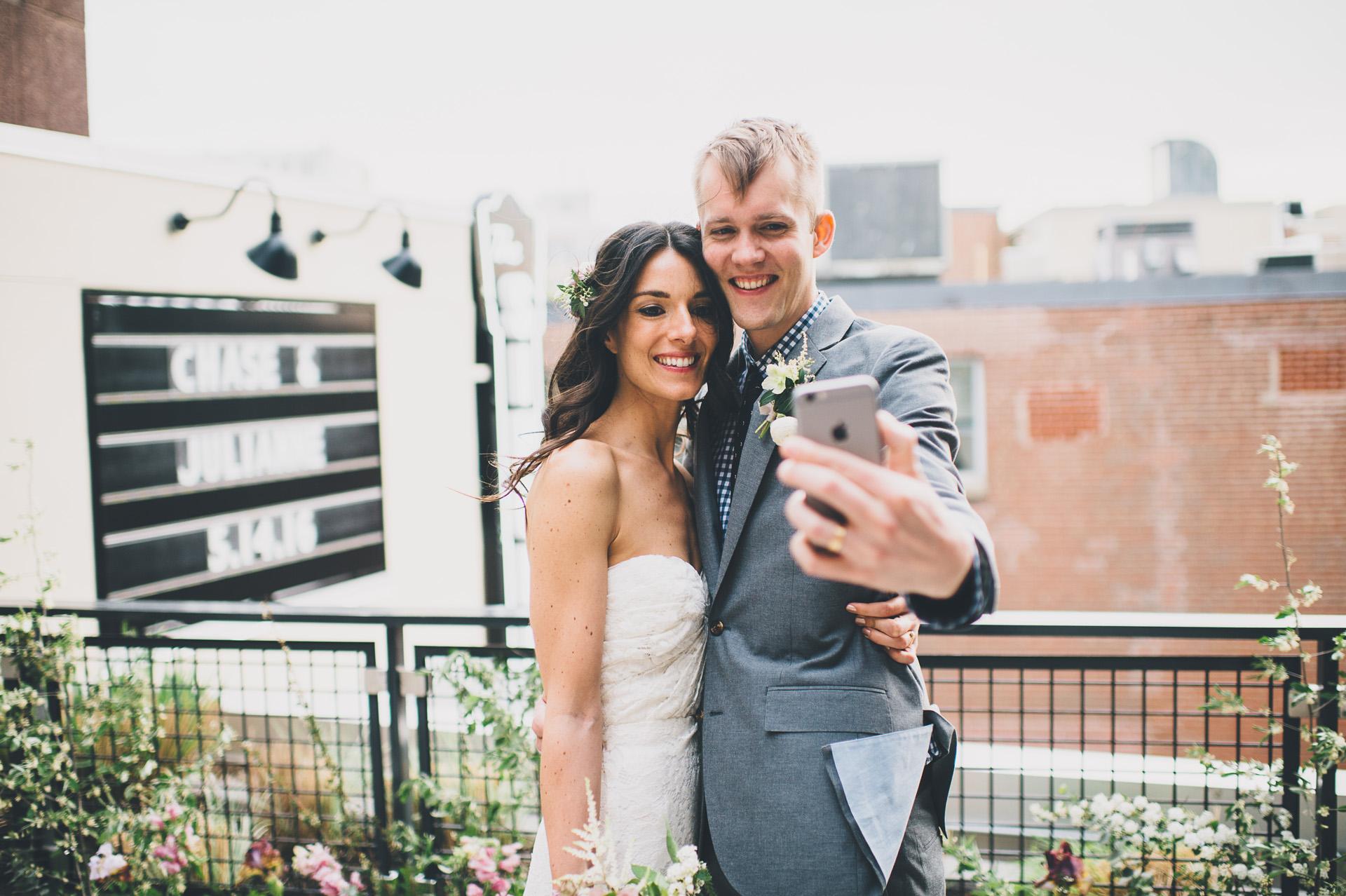 sinclair-cambridge-wedding-34