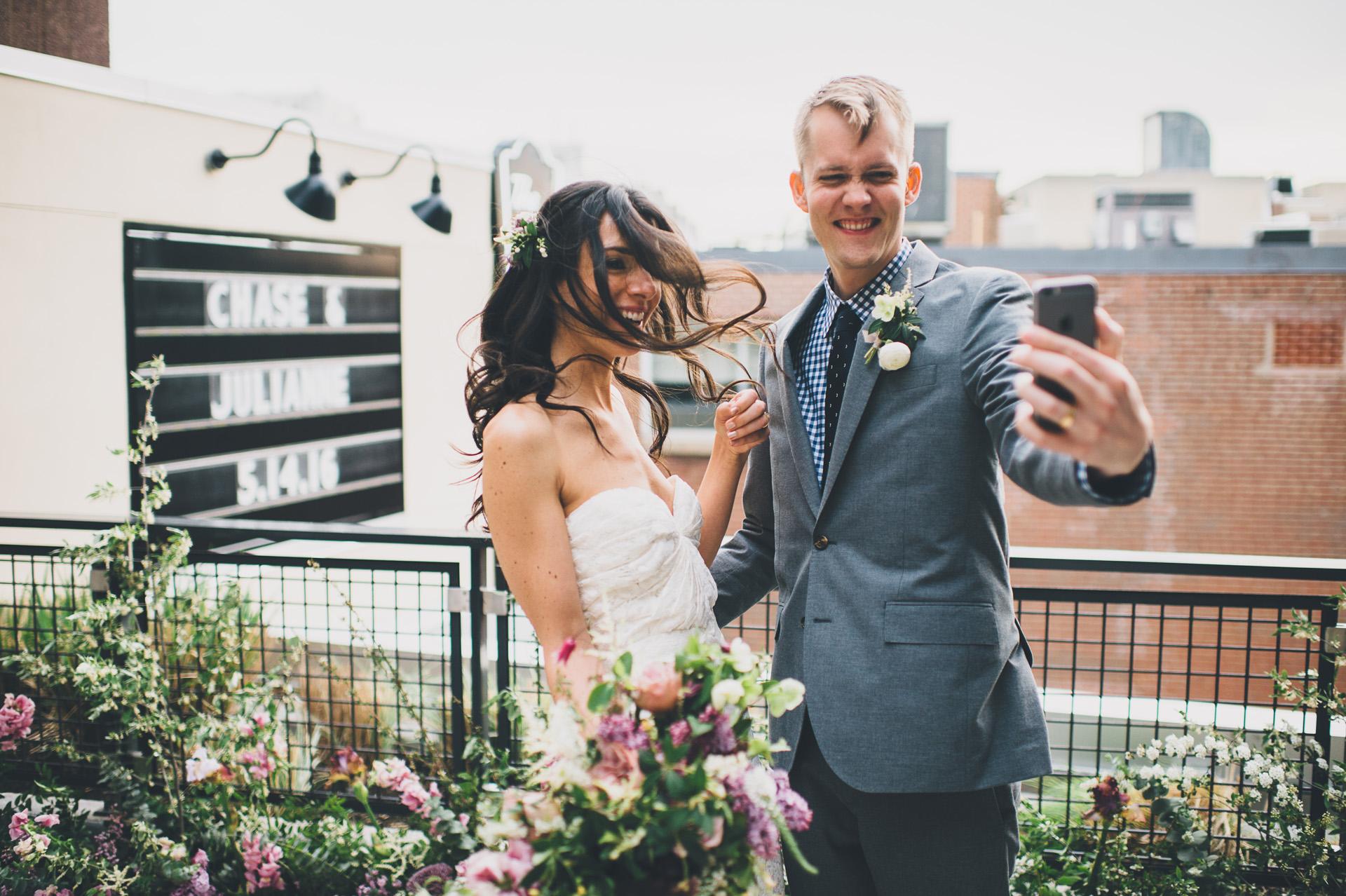 sinclair-cambridge-wedding-35