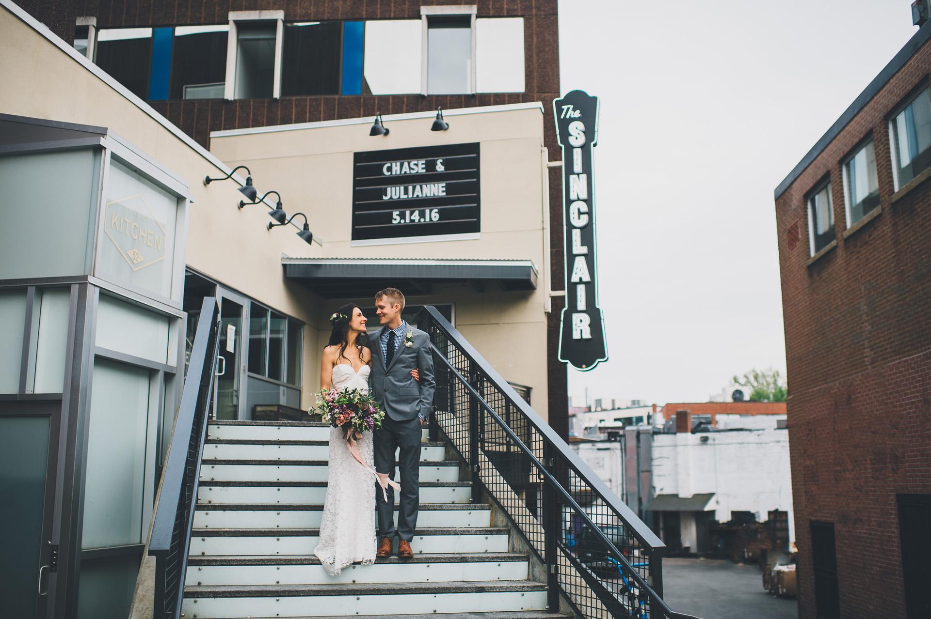 sinclair-cambridge-wedding-36