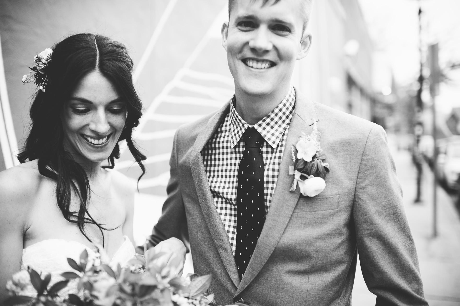 sinclair-cambridge-wedding-37