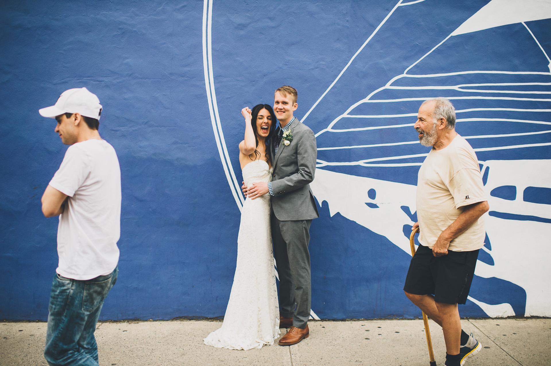 sinclair-cambridge-wedding-39
