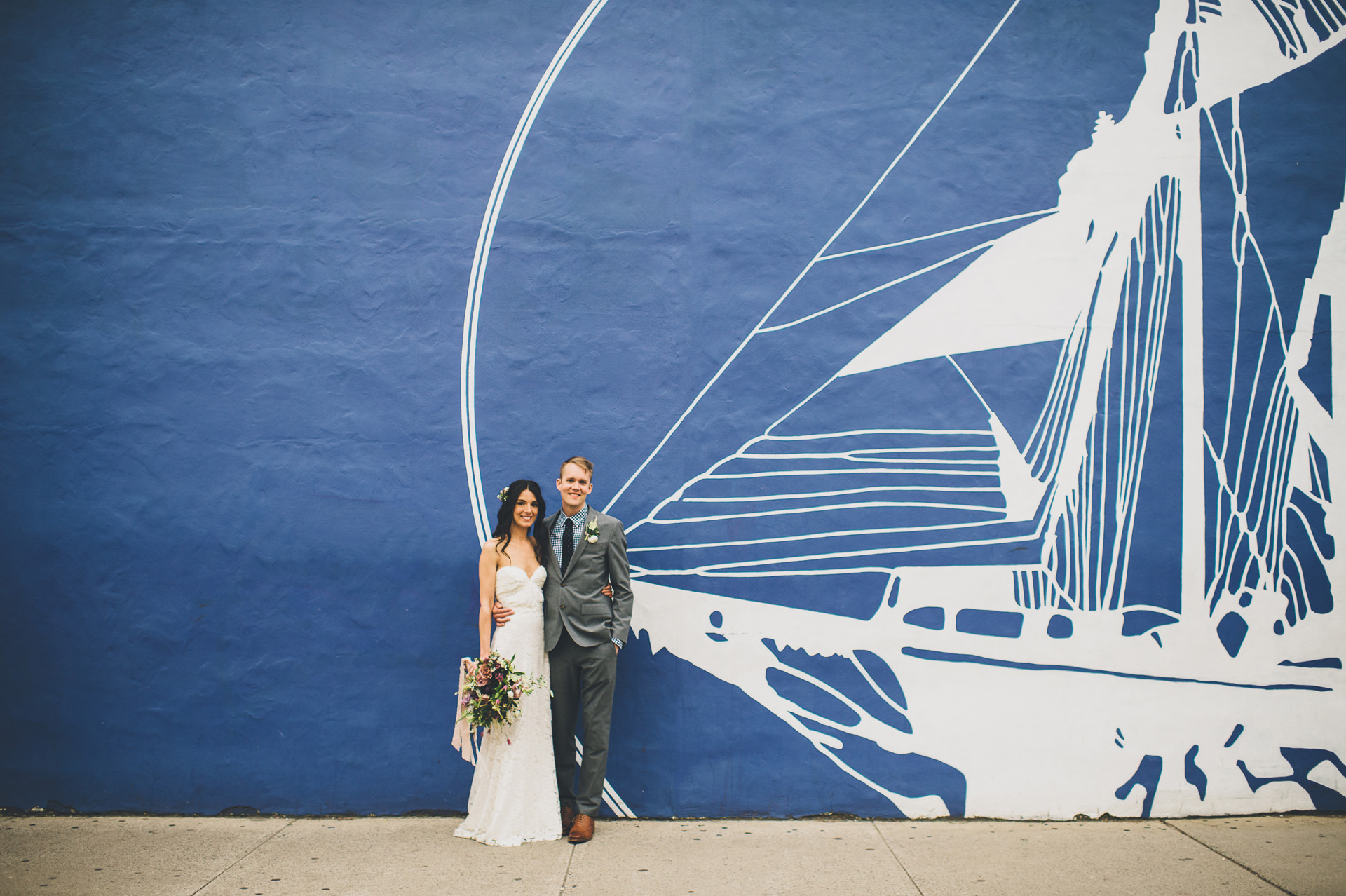 sinclair-cambridge-wedding-41