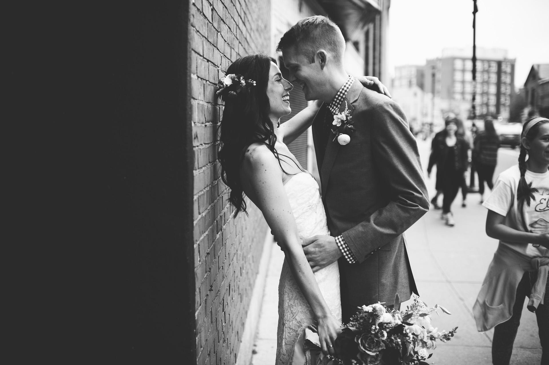 sinclair-cambridge-wedding-42