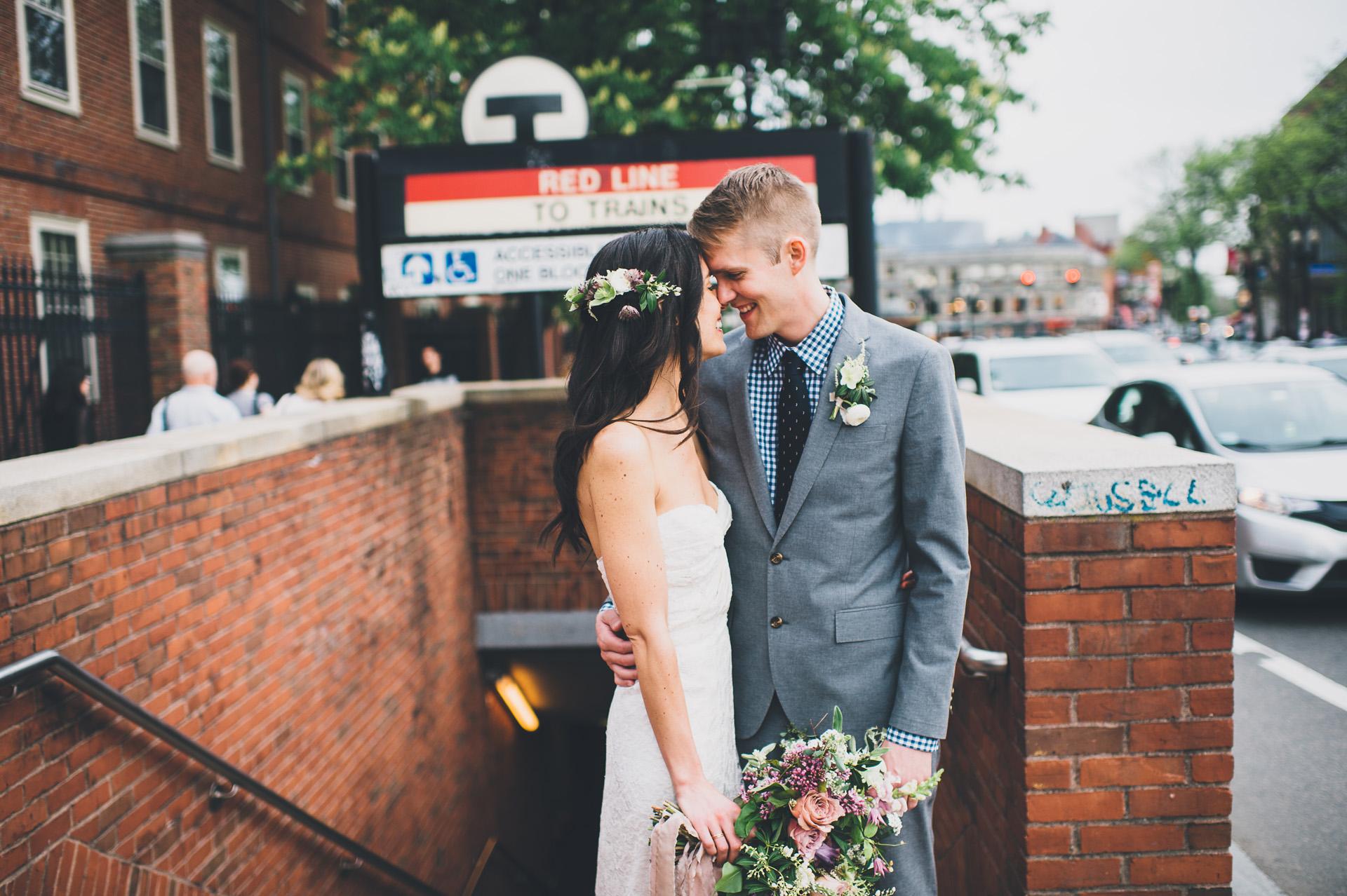 sinclair-cambridge-wedding-43