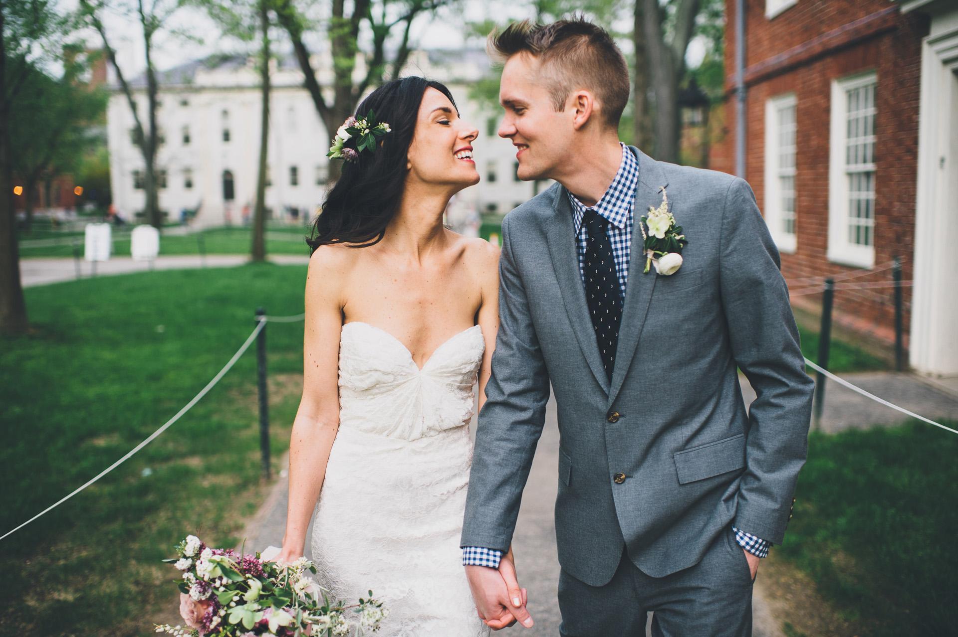 sinclair-cambridge-wedding-45