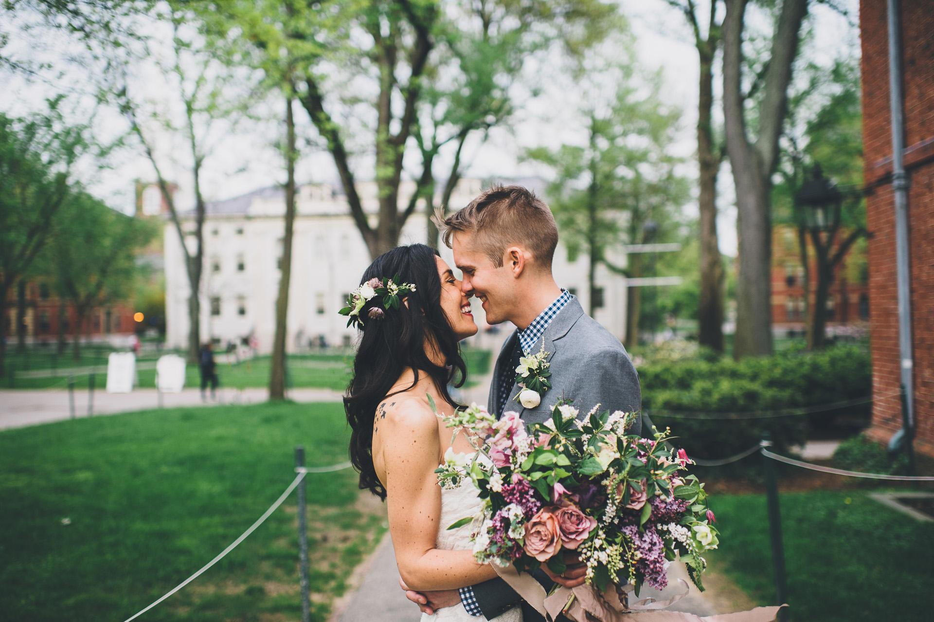 sinclair-cambridge-wedding-49