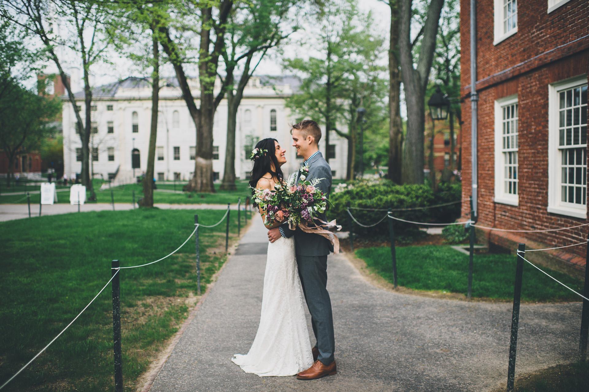 sinclair-cambridge-wedding-50