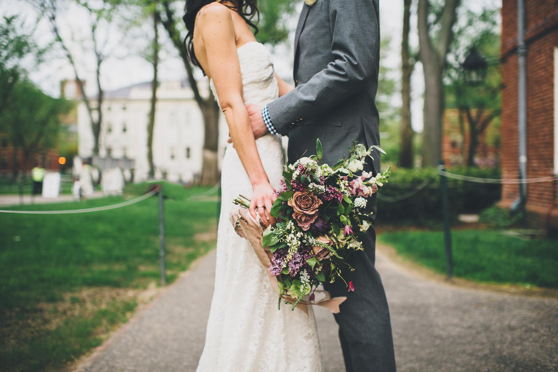 sinclair-cambridge-wedding-51