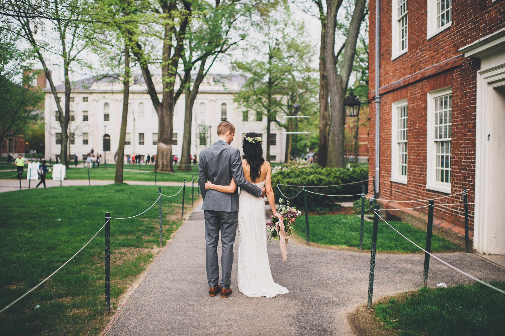 sinclair-cambridge-wedding-52