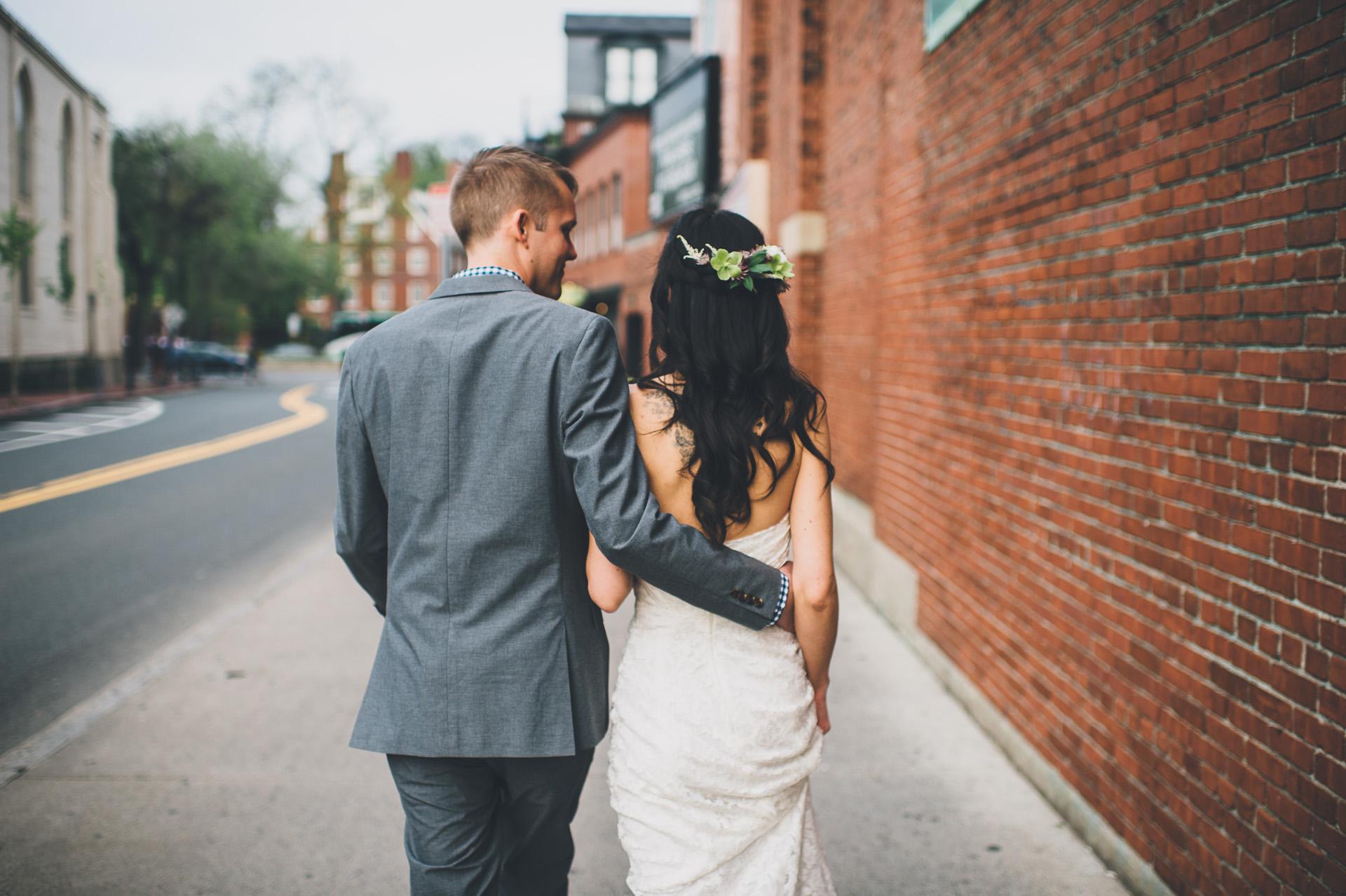 sinclair-cambridge-wedding-53