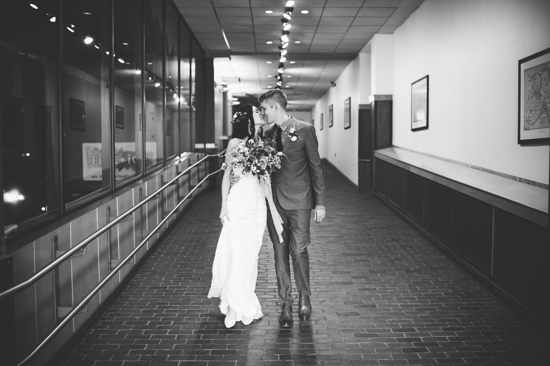 sinclair-cambridge-wedding-54