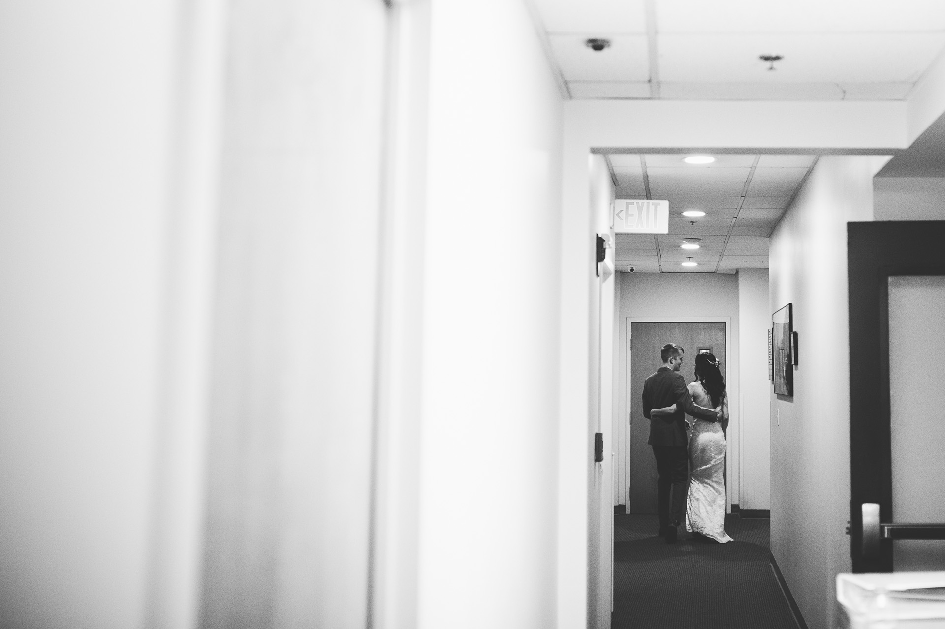 sinclair-cambridge-wedding-55