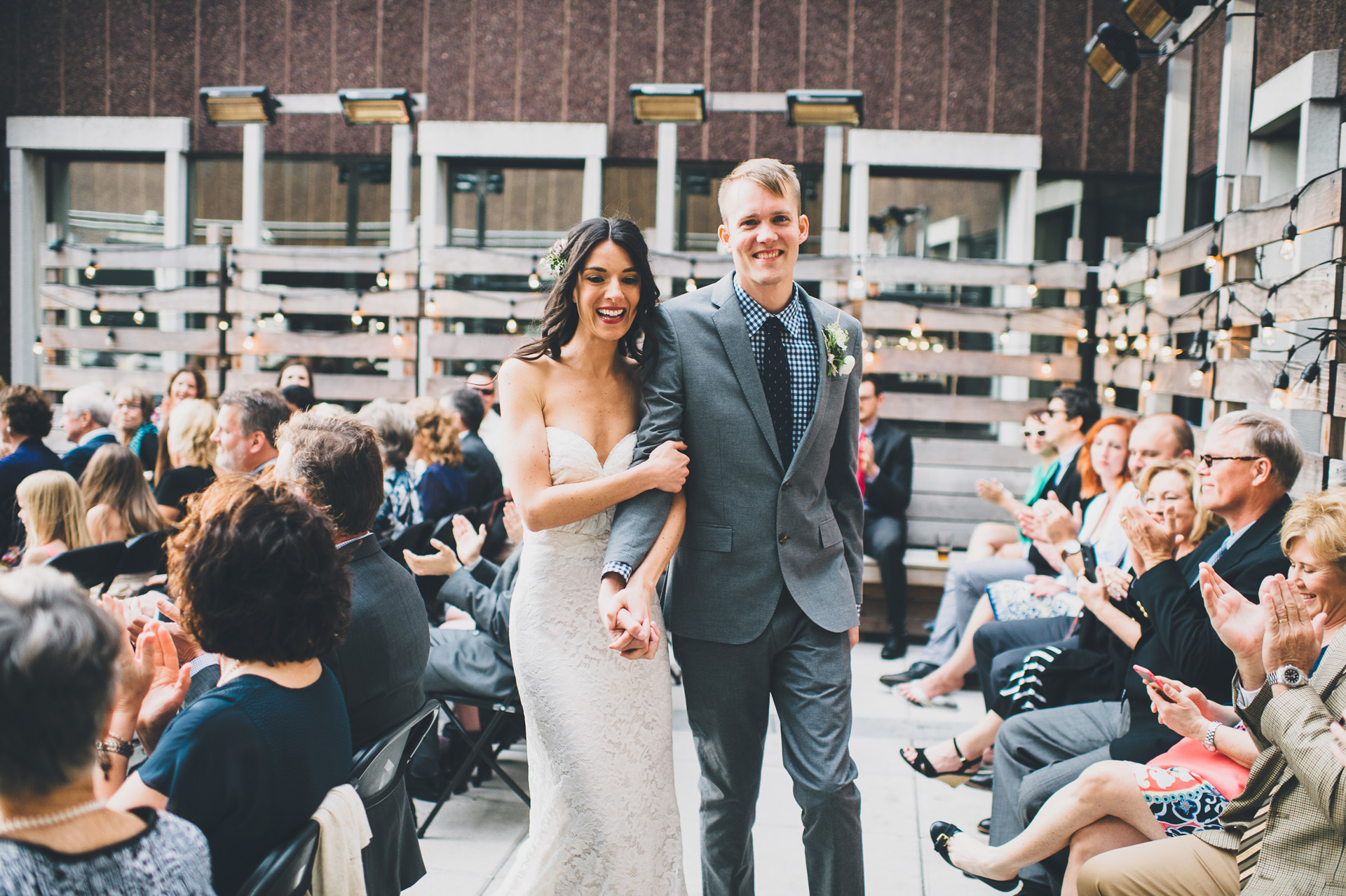 sinclair-cambridge-wedding-57