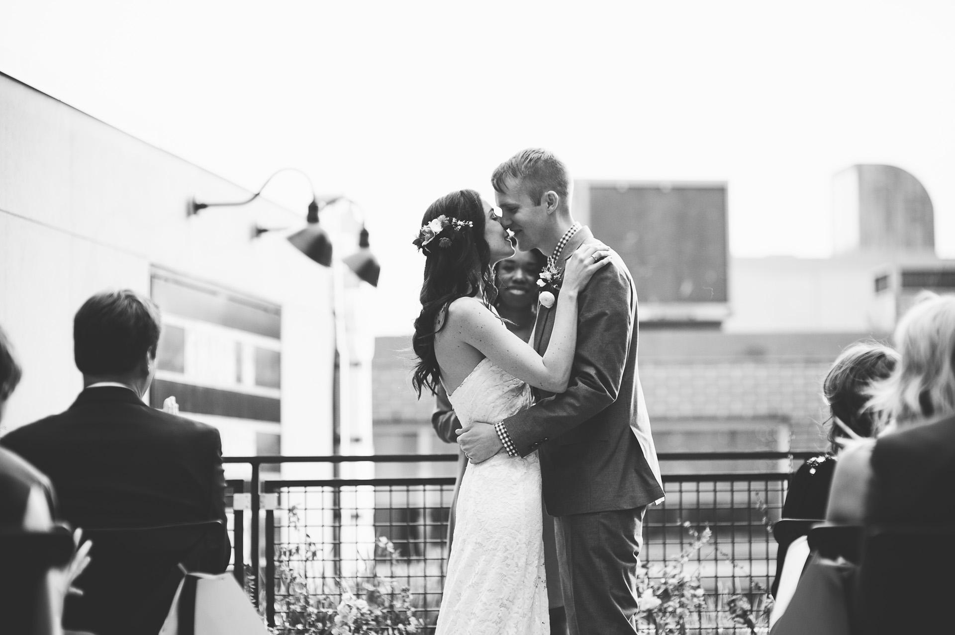 sinclair-cambridge-wedding-58