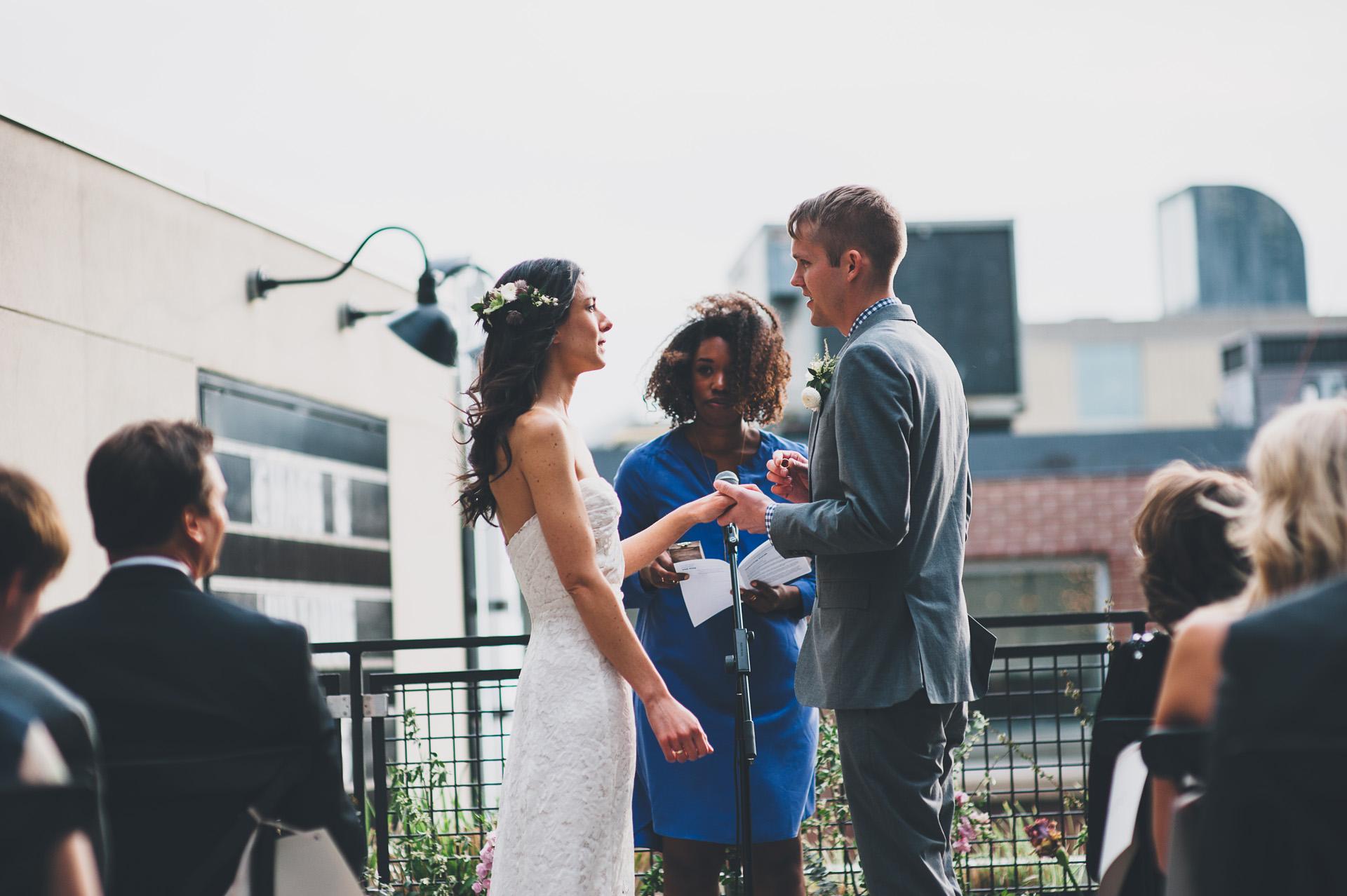 sinclair-cambridge-wedding-59