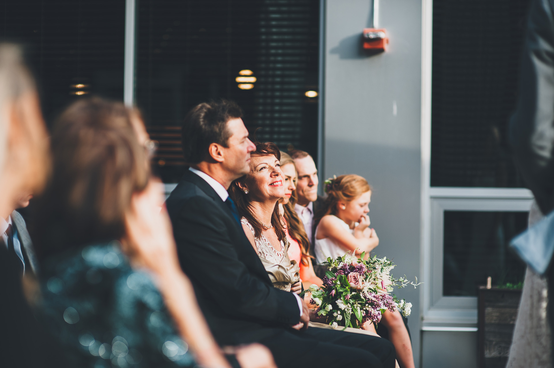 sinclair-cambridge-wedding-62