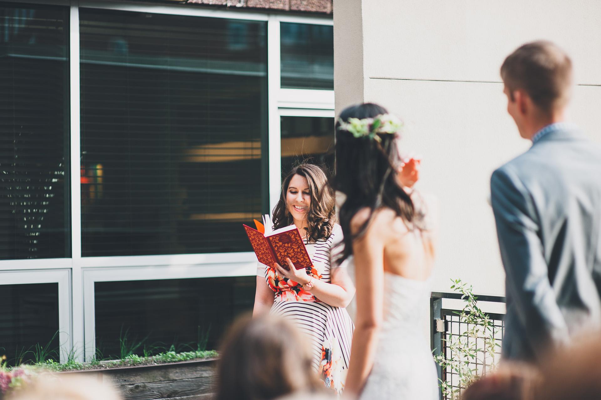 sinclair-cambridge-wedding-63